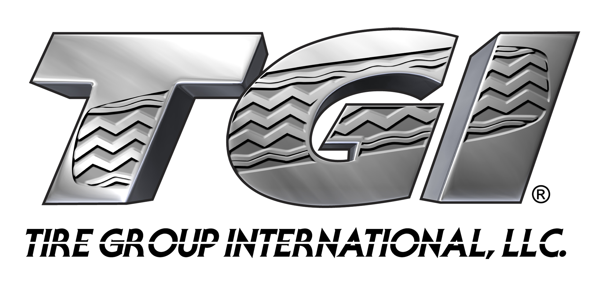 Tire-Group-International-logo