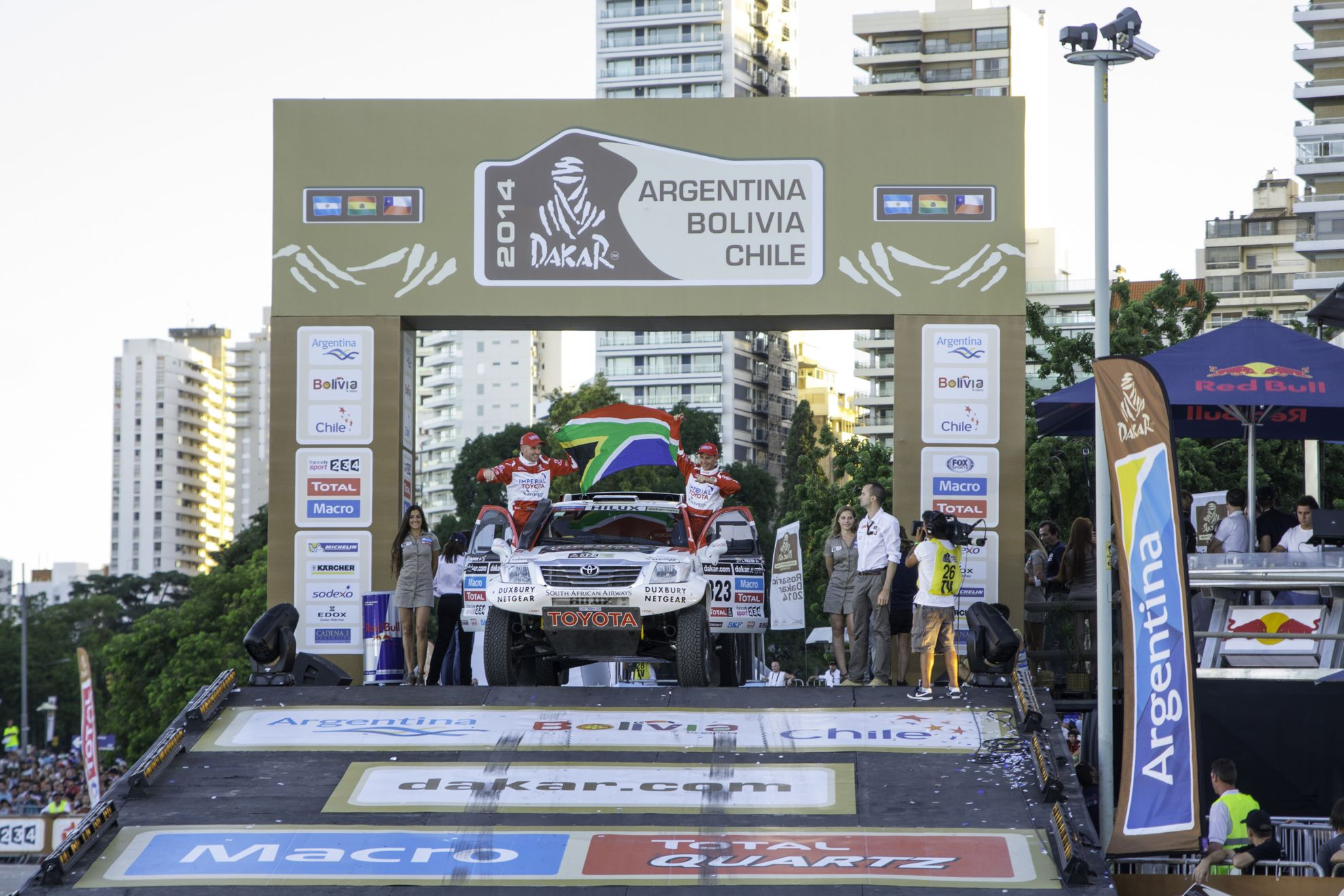 Toyota-Dakar-Rally-Day-1