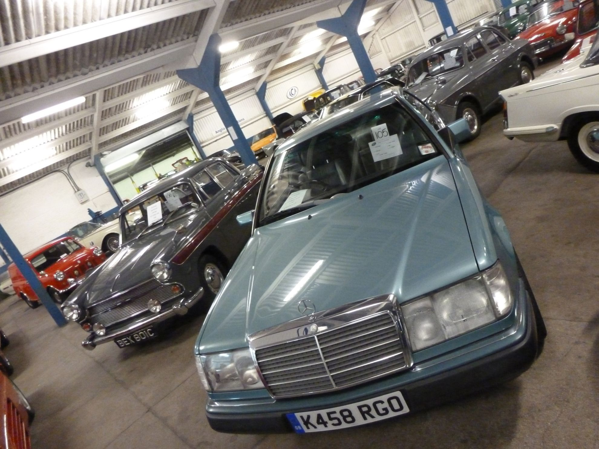 anglia-Car-Auctions