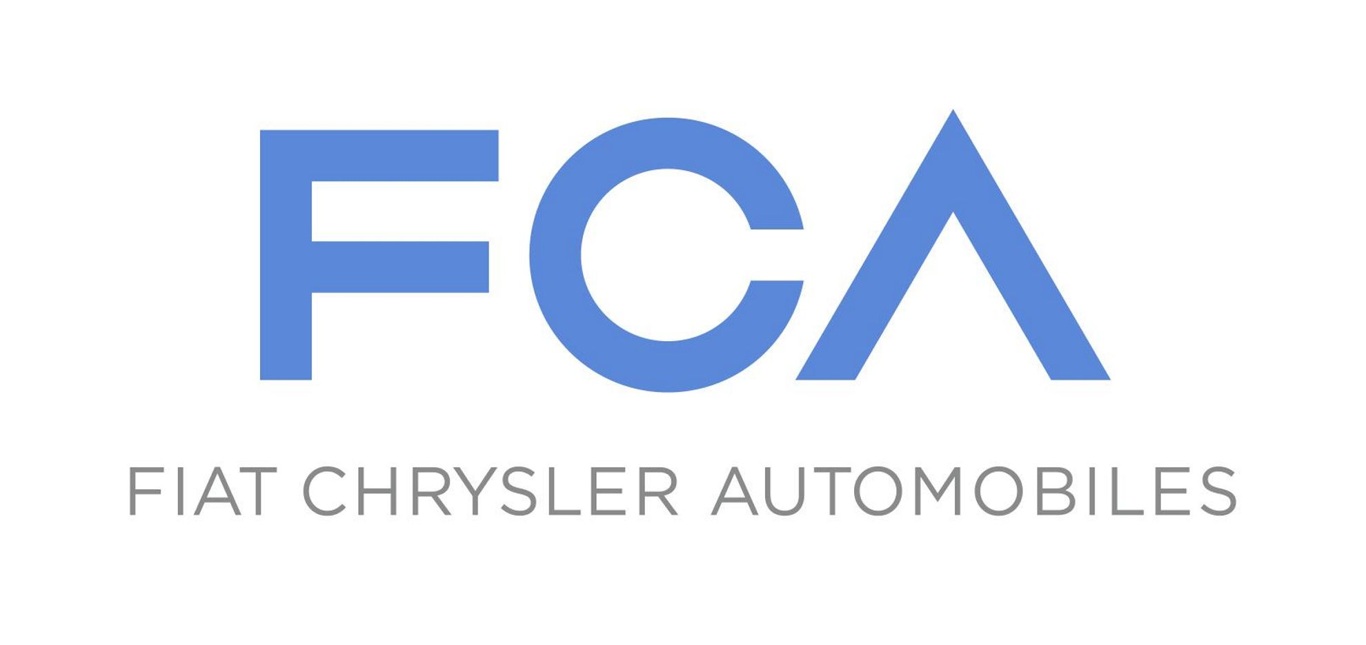 chrysler auto logo with - photo #47