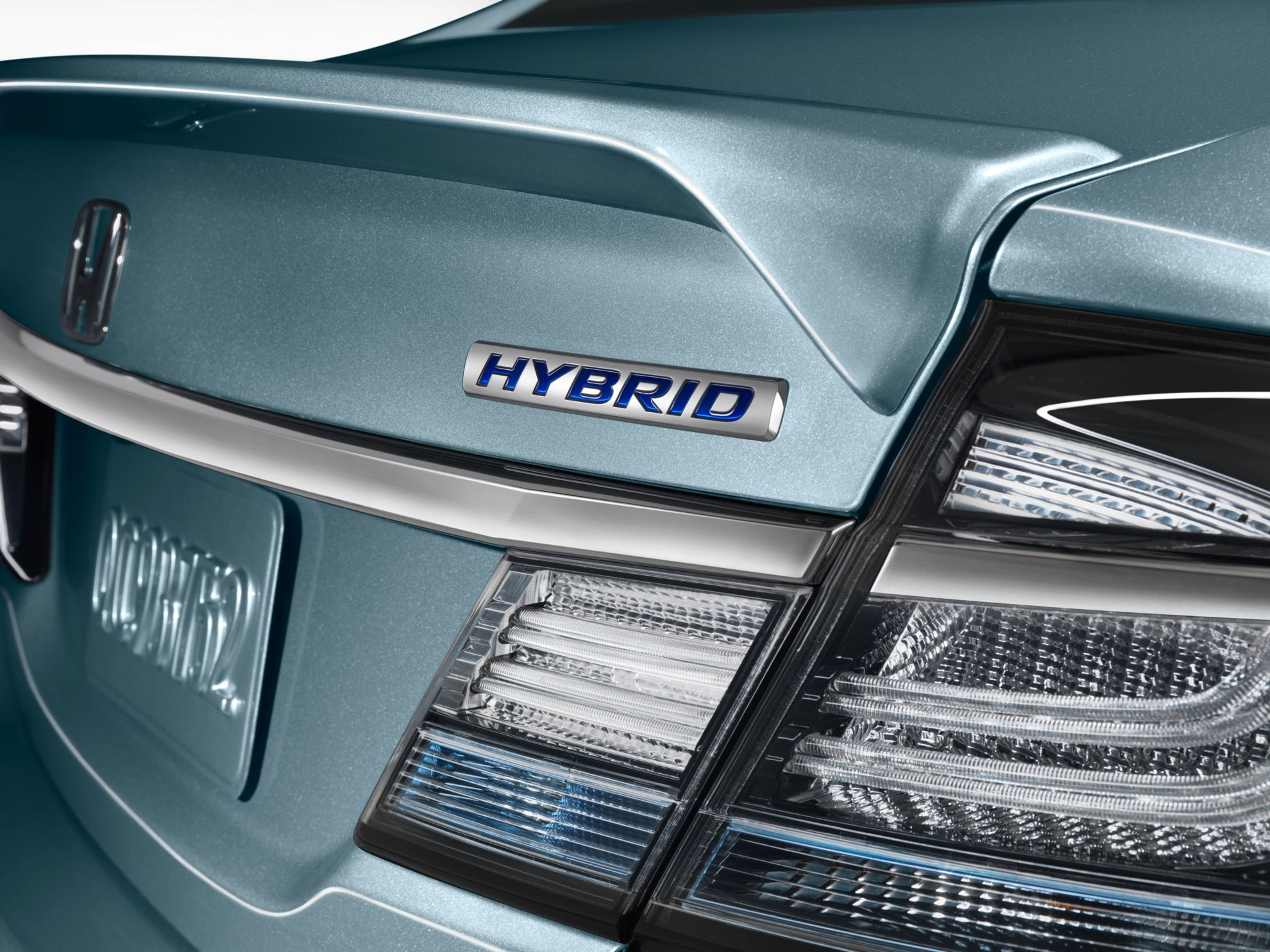 2013_Honda_Civic_Hybrid