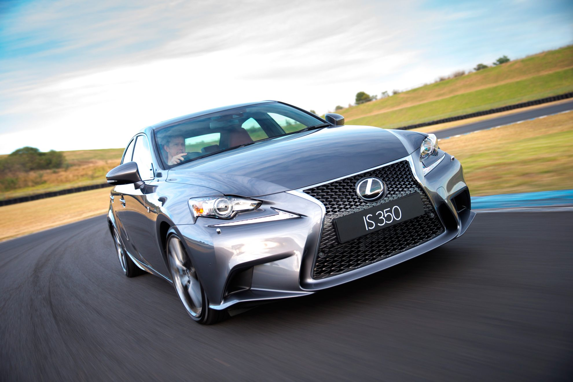 lexus is 350 f sport. Black Bedroom Furniture Sets. Home Design Ideas