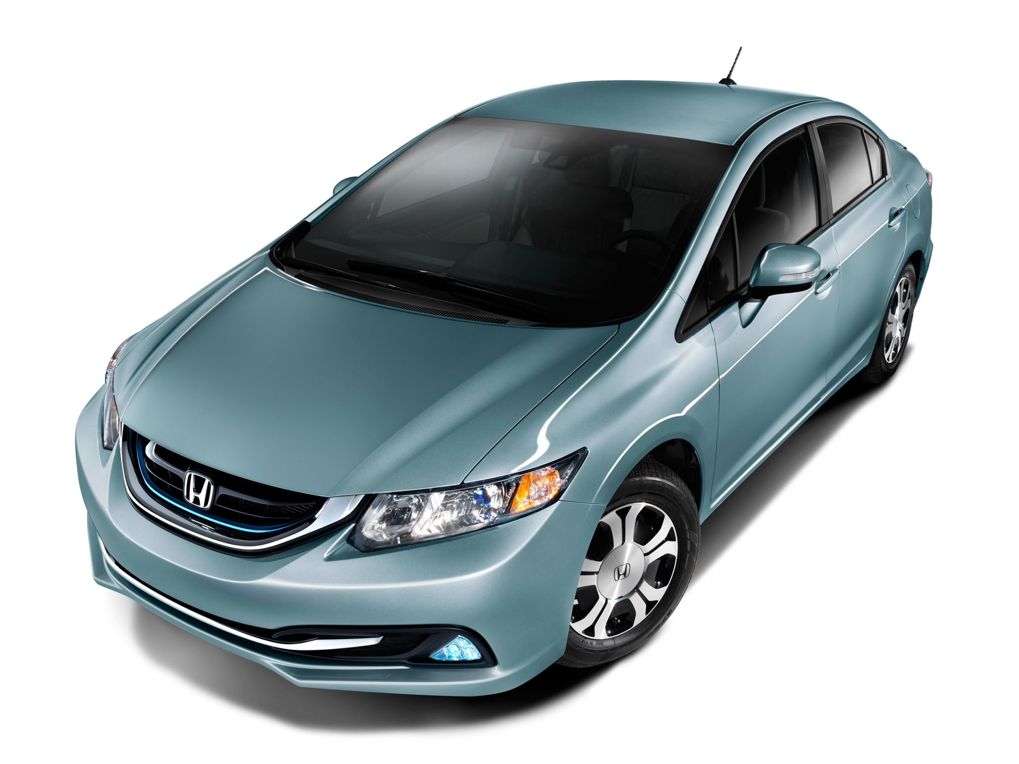 2014_Honda_Civic_Hybrid