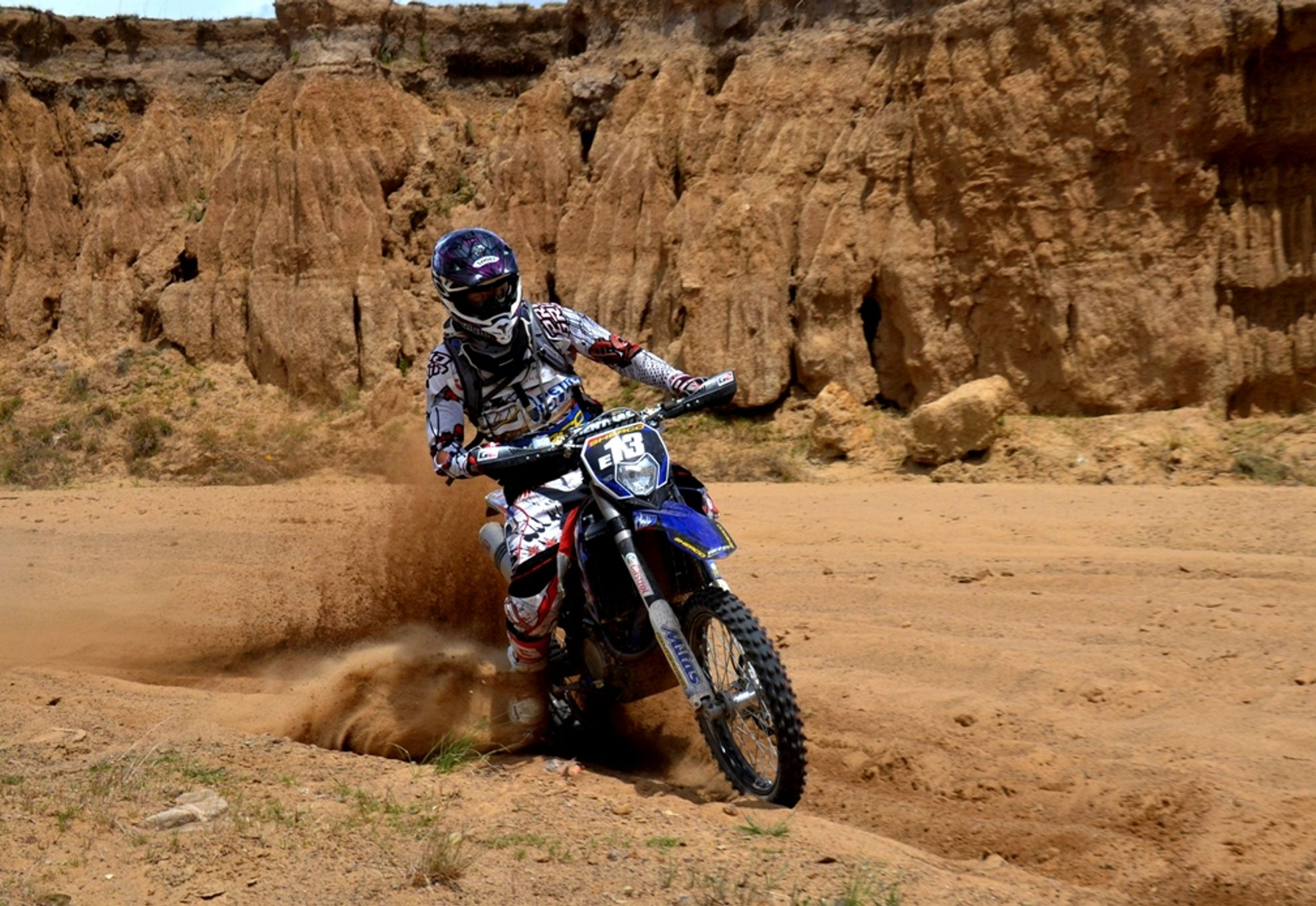 2014_Liquorland_National_Enduro_Motorcycle_Championship