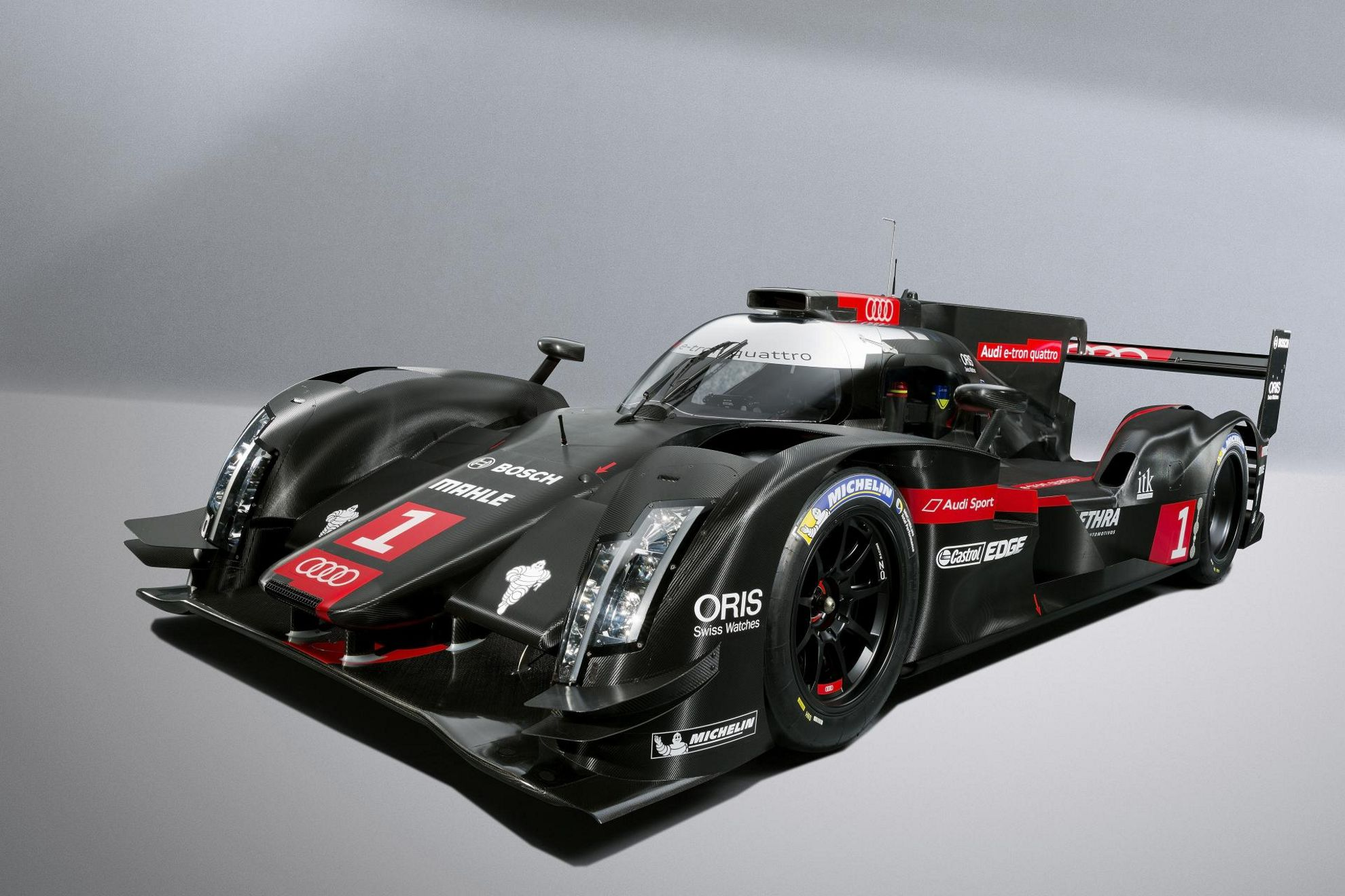 Audi-LMP1-Regulations