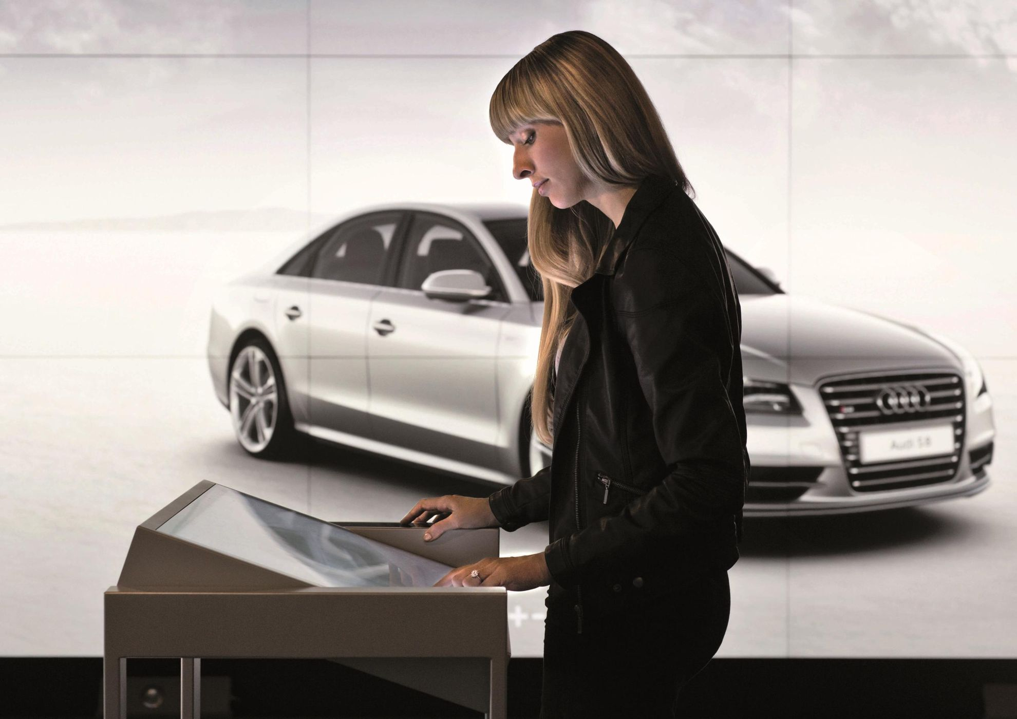 Audi-Virtual-Car-Sales