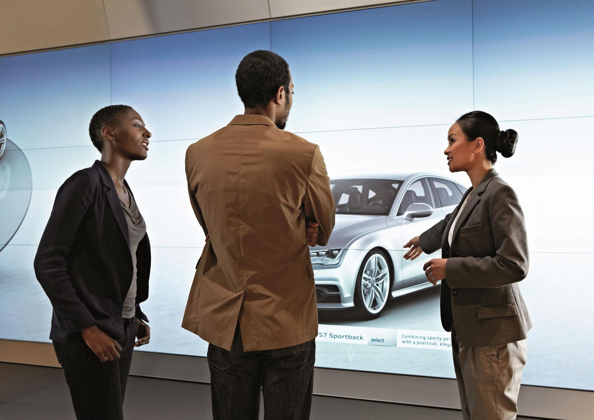 Audi-Virtual-Showroom