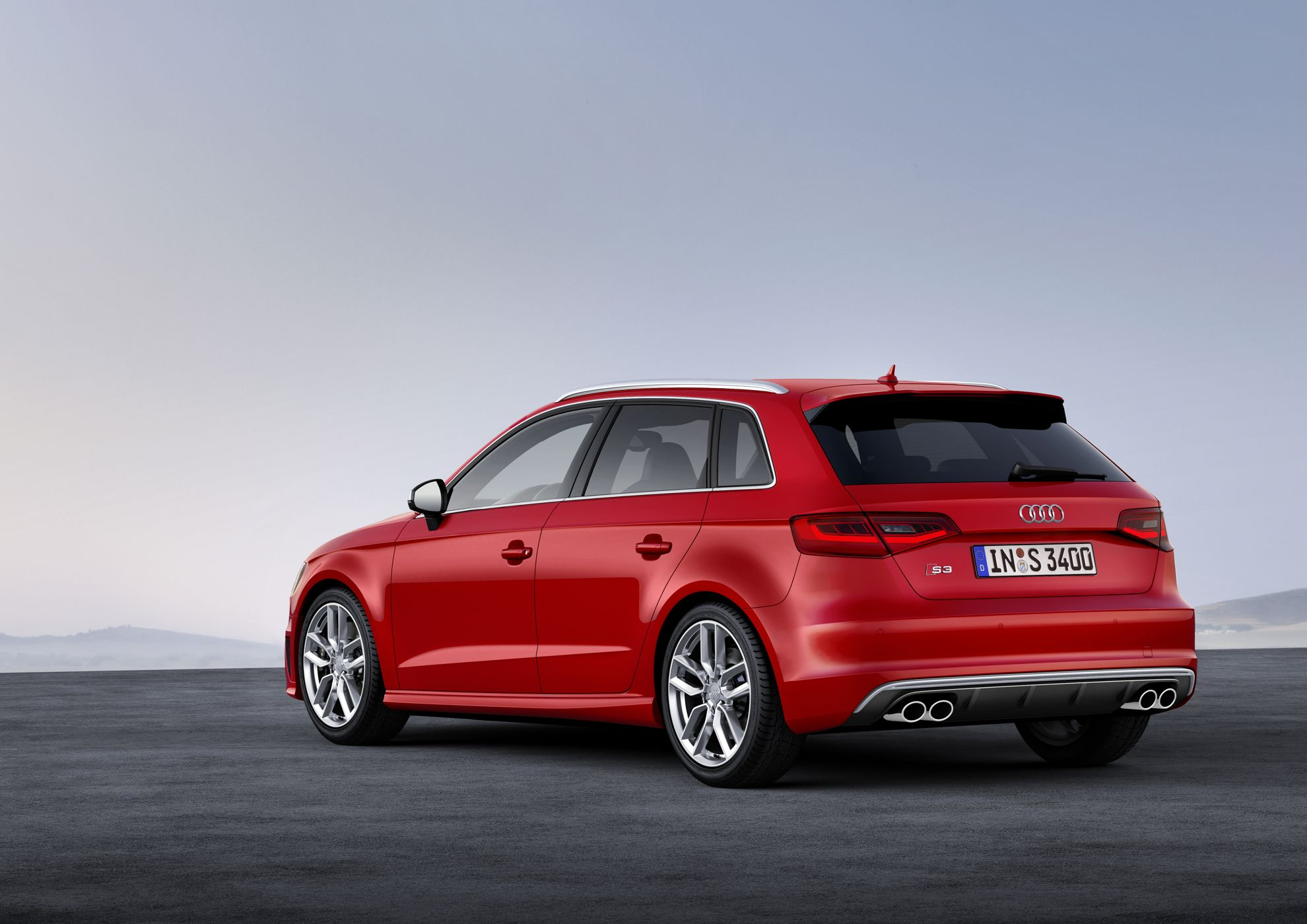 new audi s3 sportback 2014 in south africa. Black Bedroom Furniture Sets. Home Design Ideas
