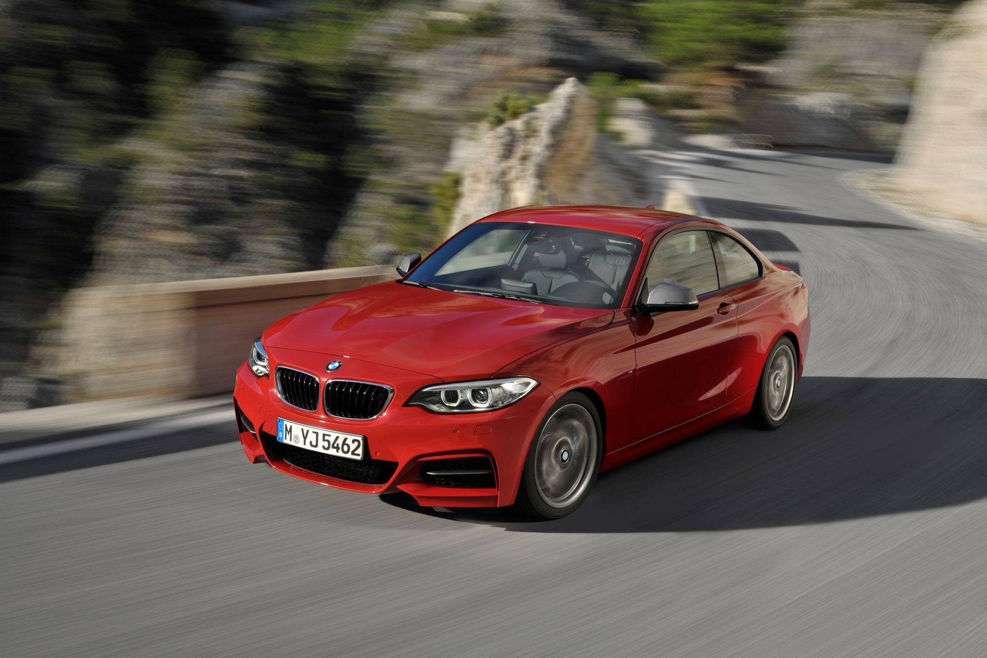 BMW_2_Series_Coupe