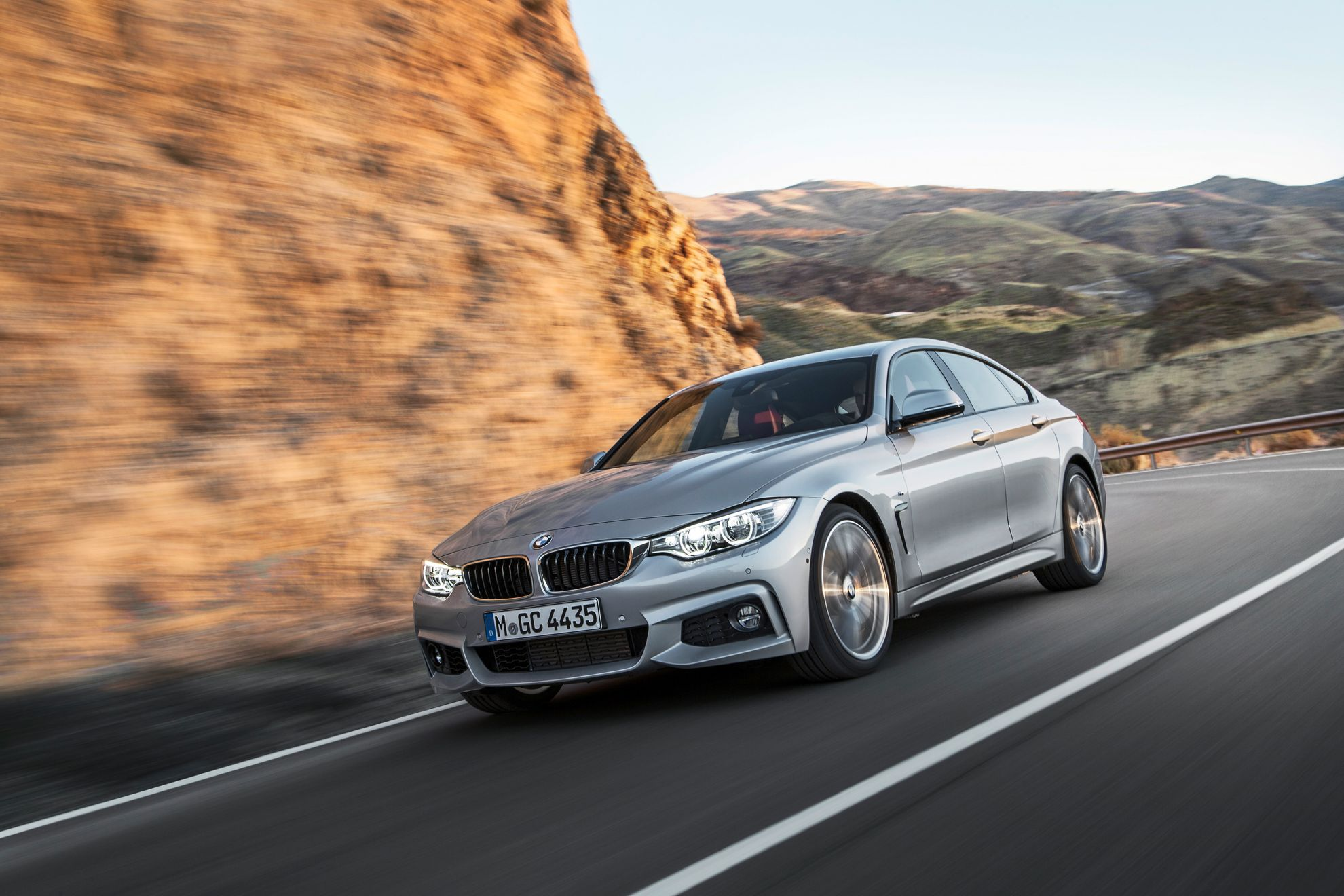 BMW_4_Gran_Coupe_2014_