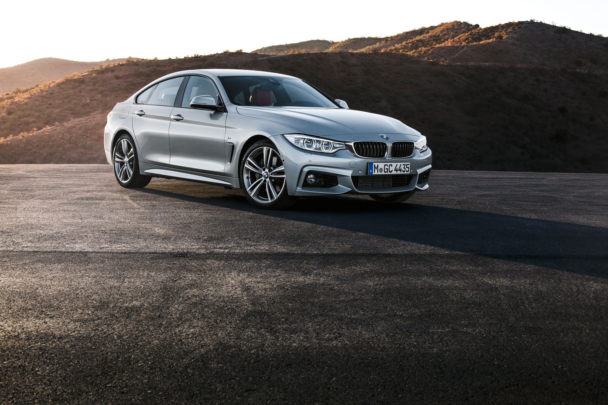 BMW_4_Series_Gran_Coupe