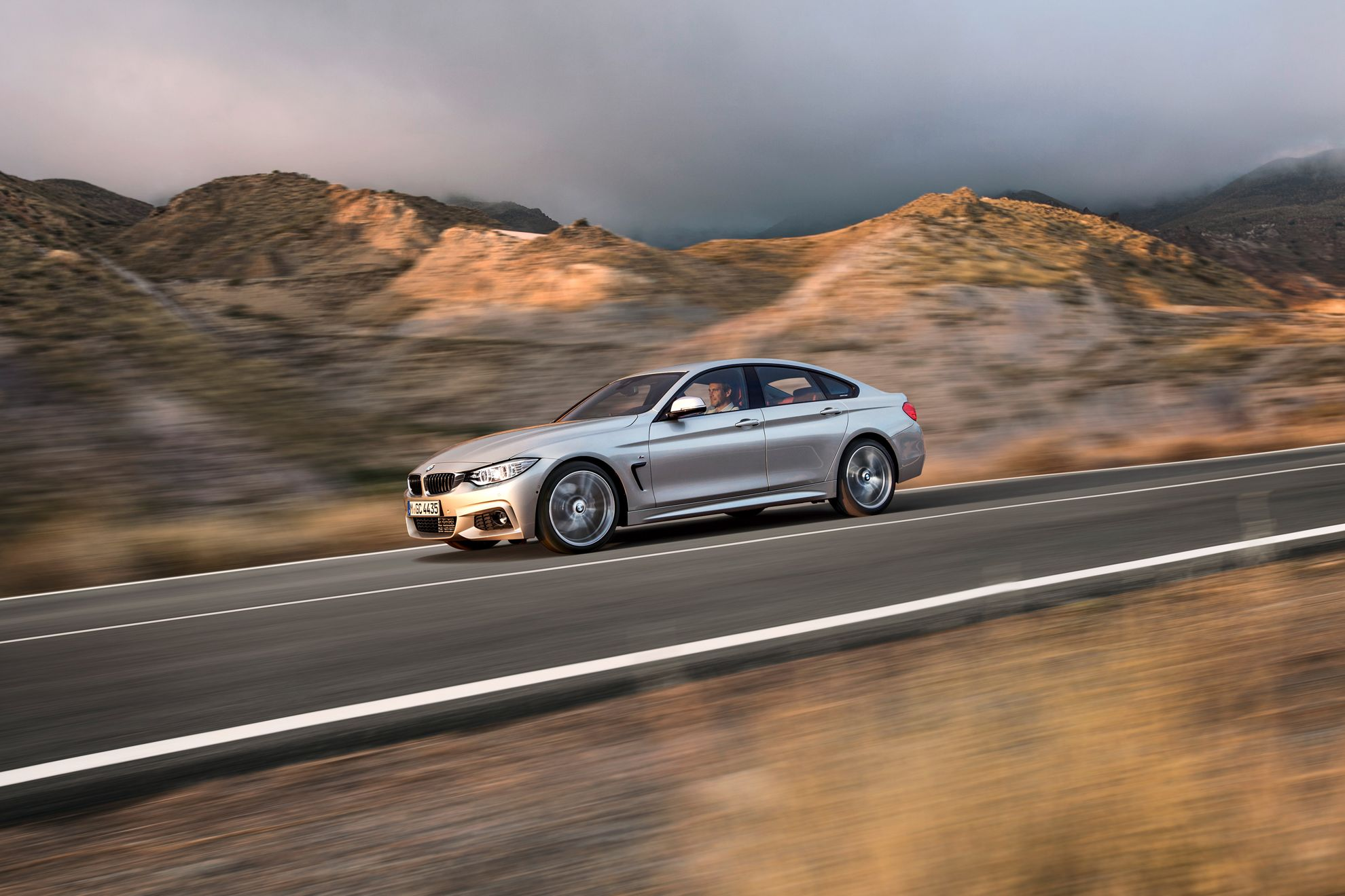 BMW_4_Series_Gran_Coupe_2014