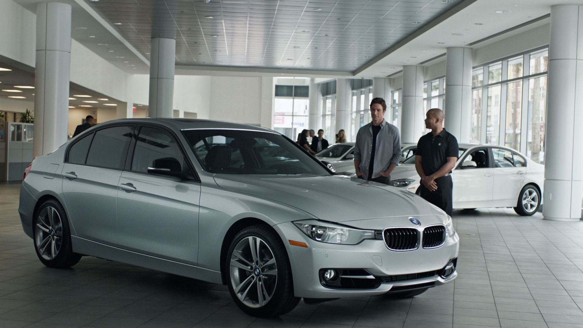 BMW_Commercial