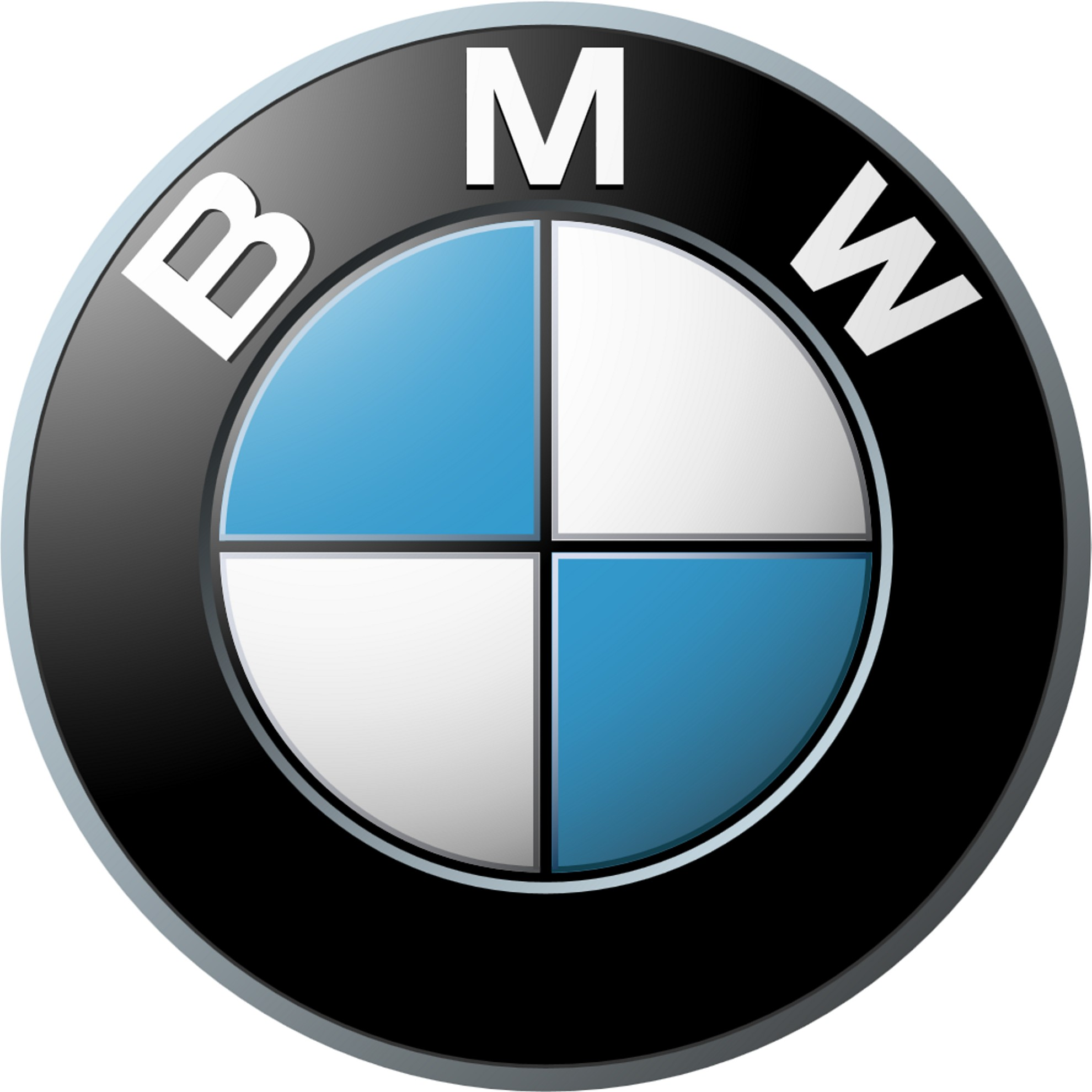 BMW_North_America