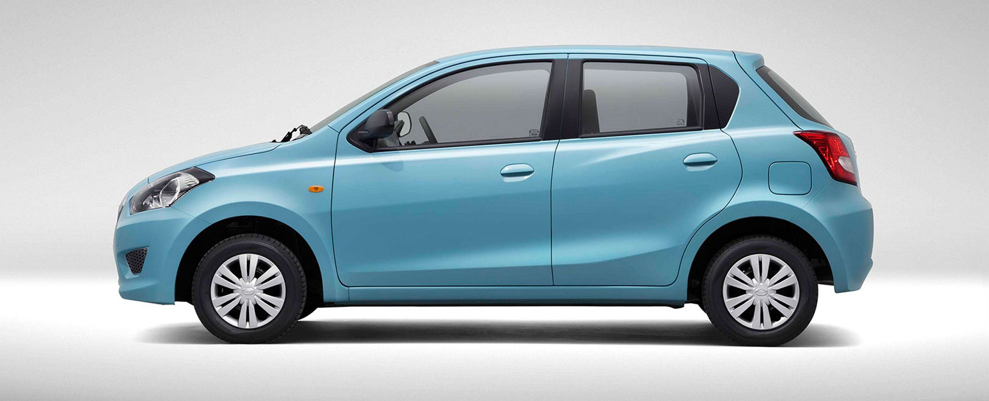2014 Toyota Car Models In India | Autos Post