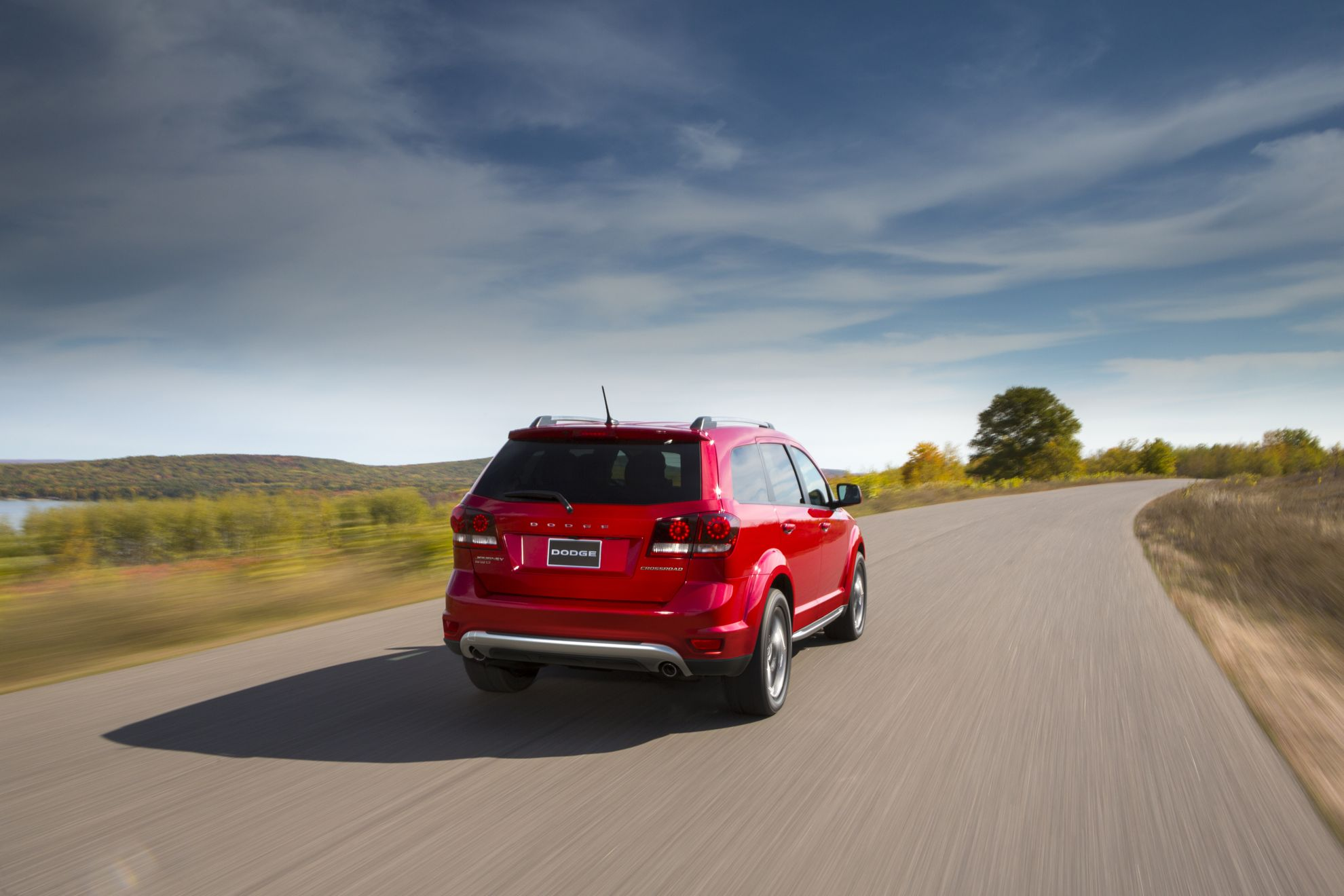 Dodge-Journey_Crossroad