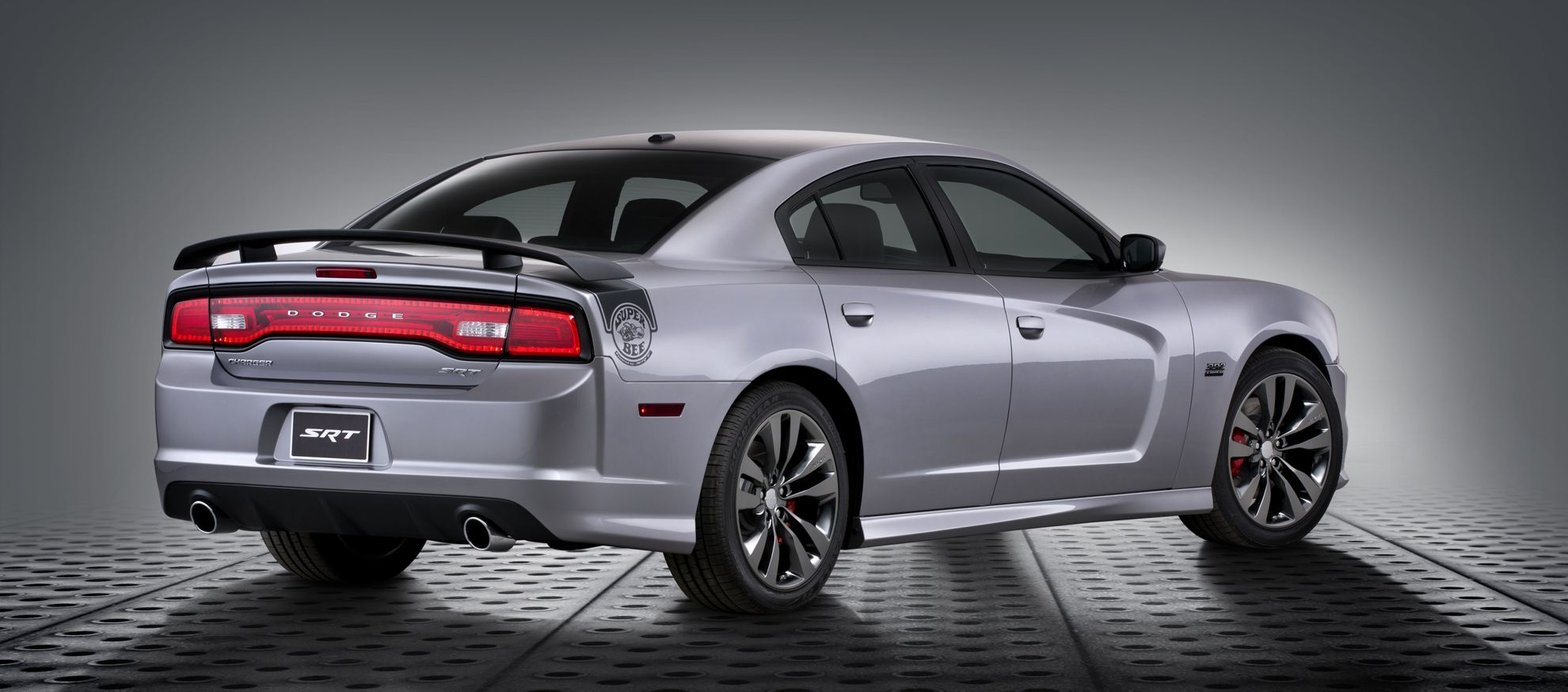 Dodge_Charger_SRT