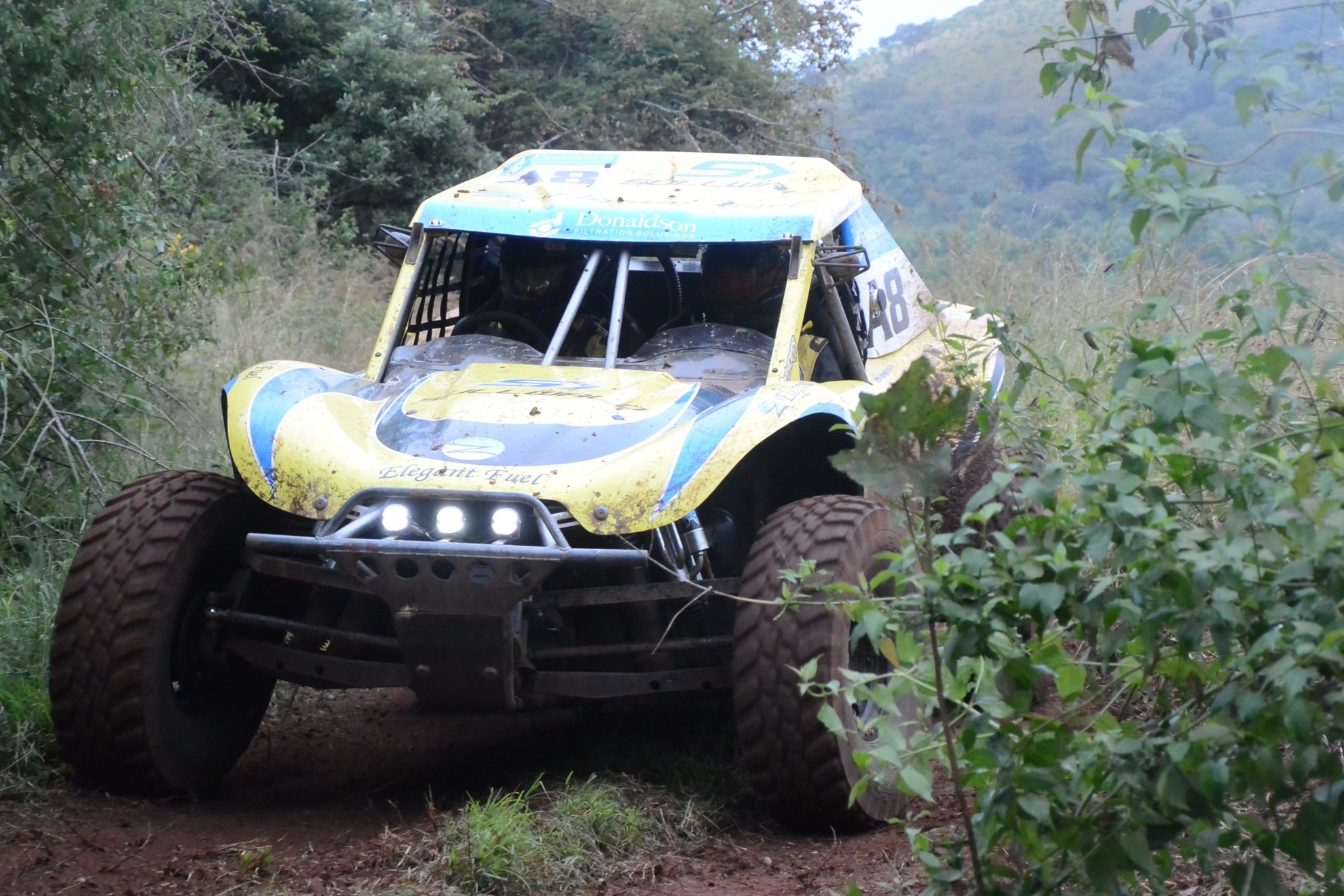 Donaldson_Cross-Country_Motor_Racing