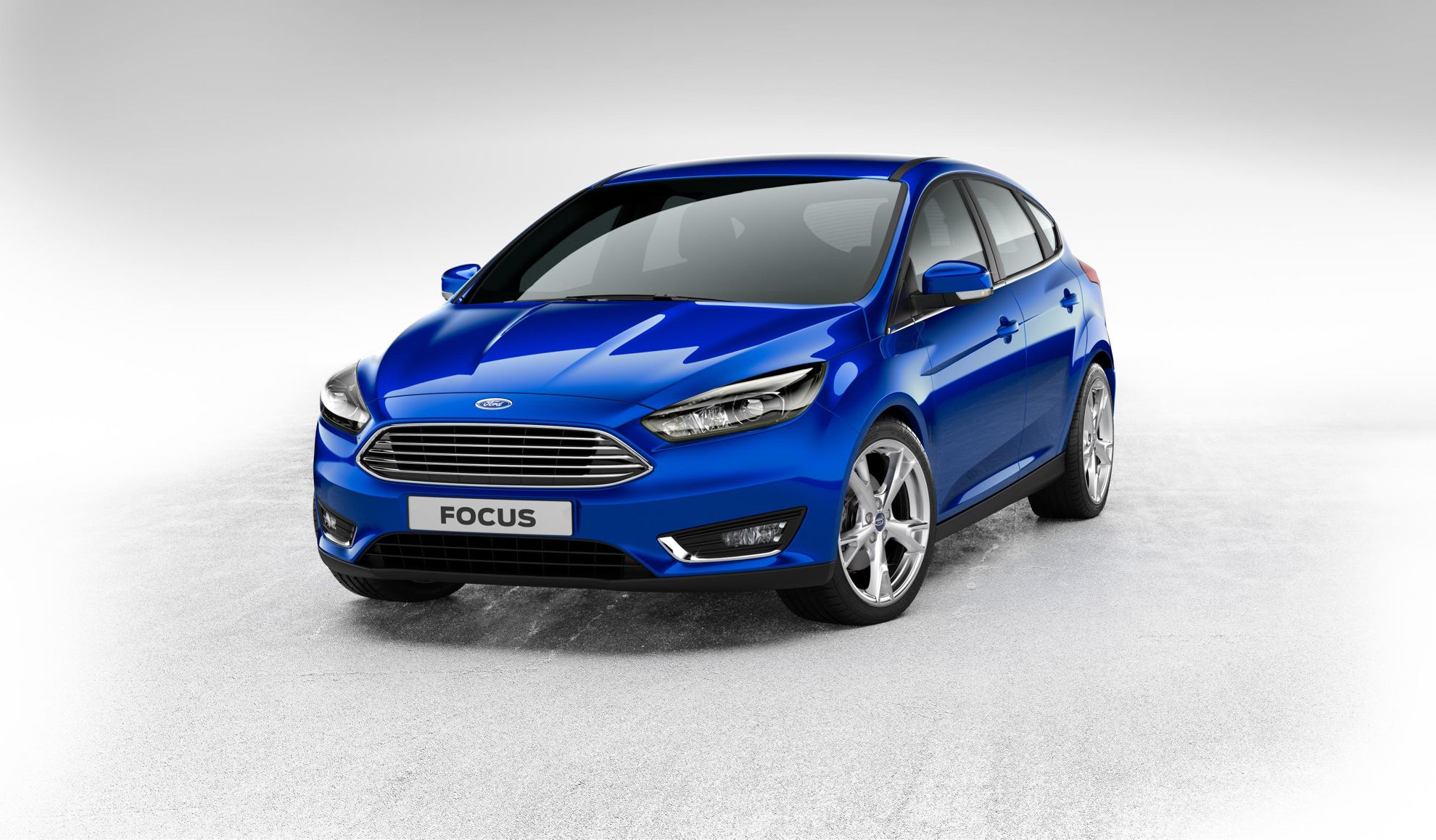 Ford-Focus-Ecoboost