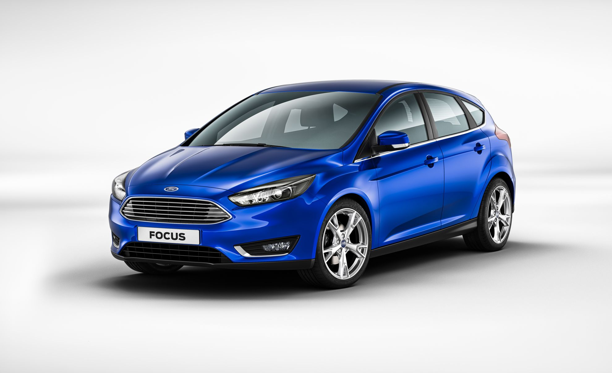 Ford_Focus_South_Africa