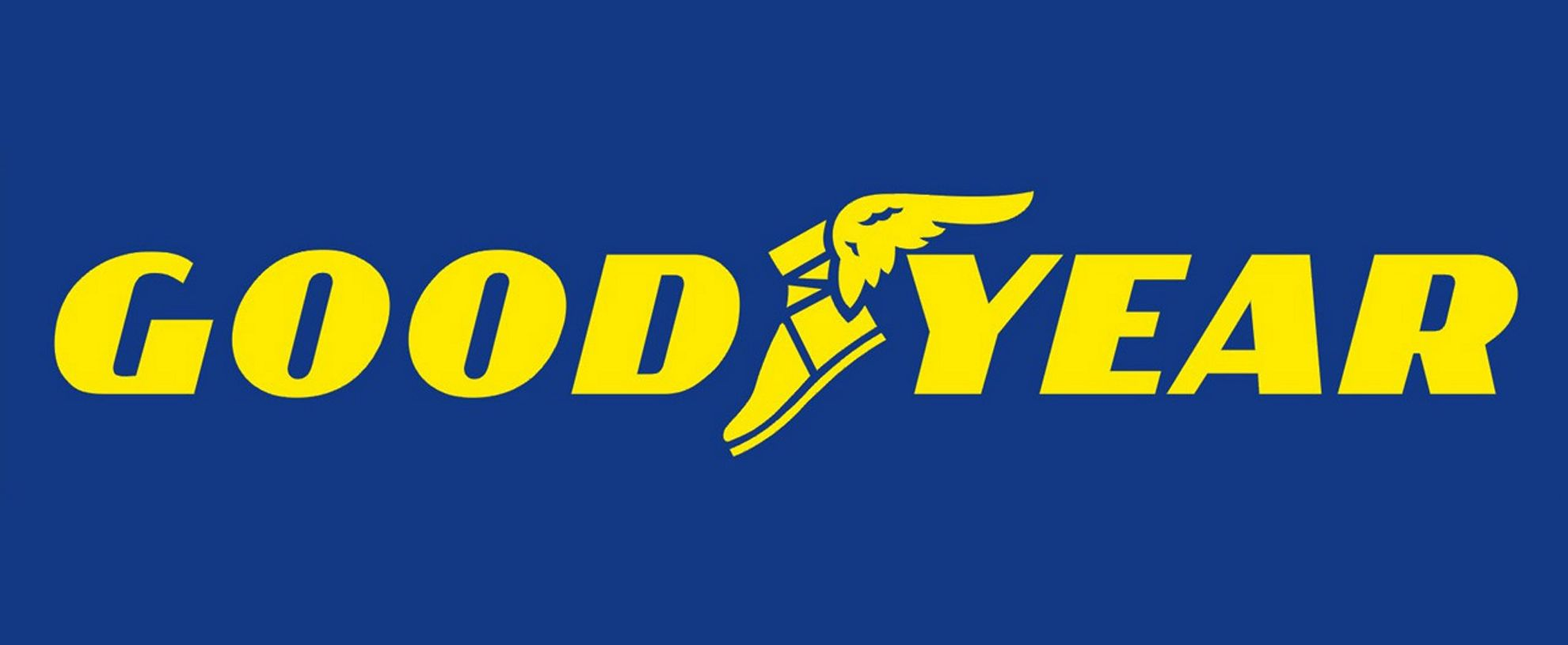 Goodyear Racing Tires >> GOODYEAR TYRES CELEBRATES 60TH ANNIVERSARY SUPPLYING TIRES TO NASCAR