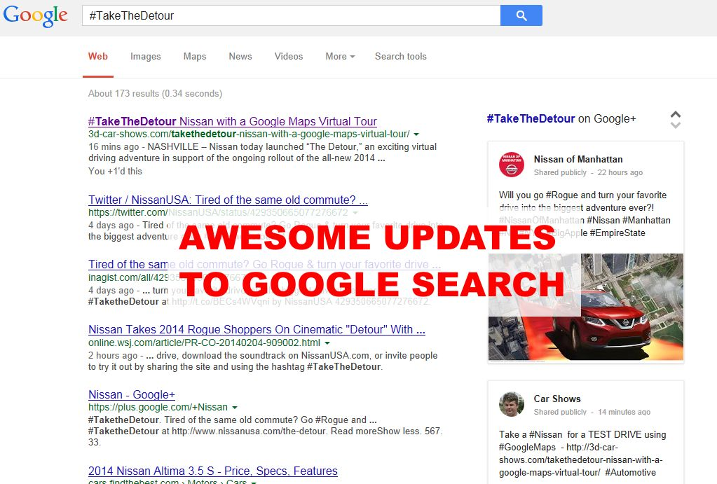 Google+Real-Time-Search