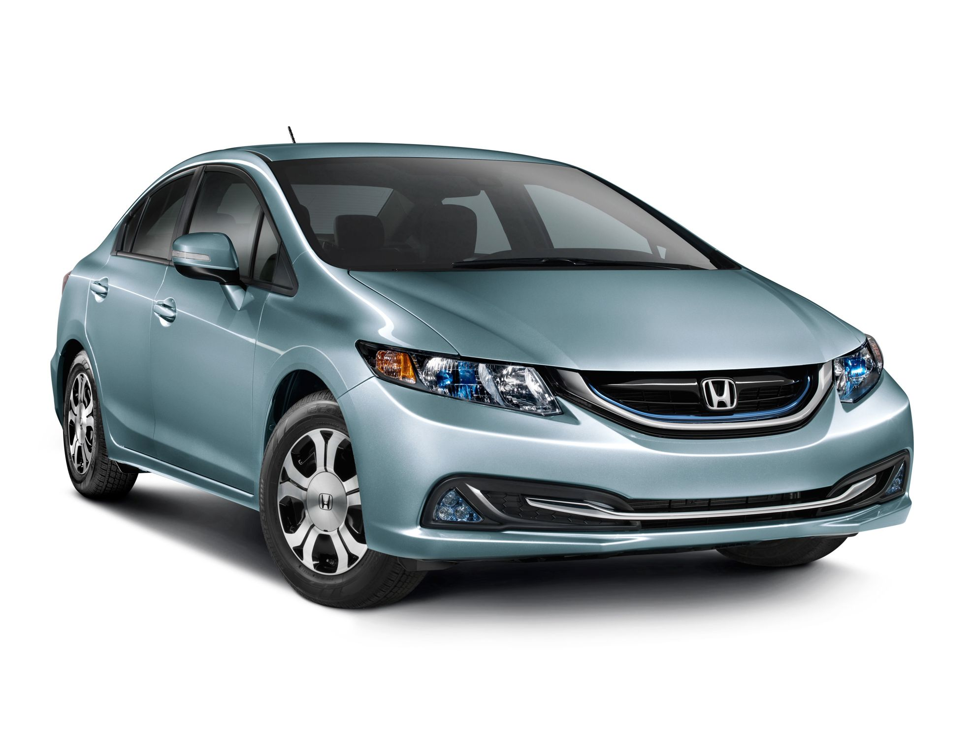 Honda_Civic_Hybrid_2014