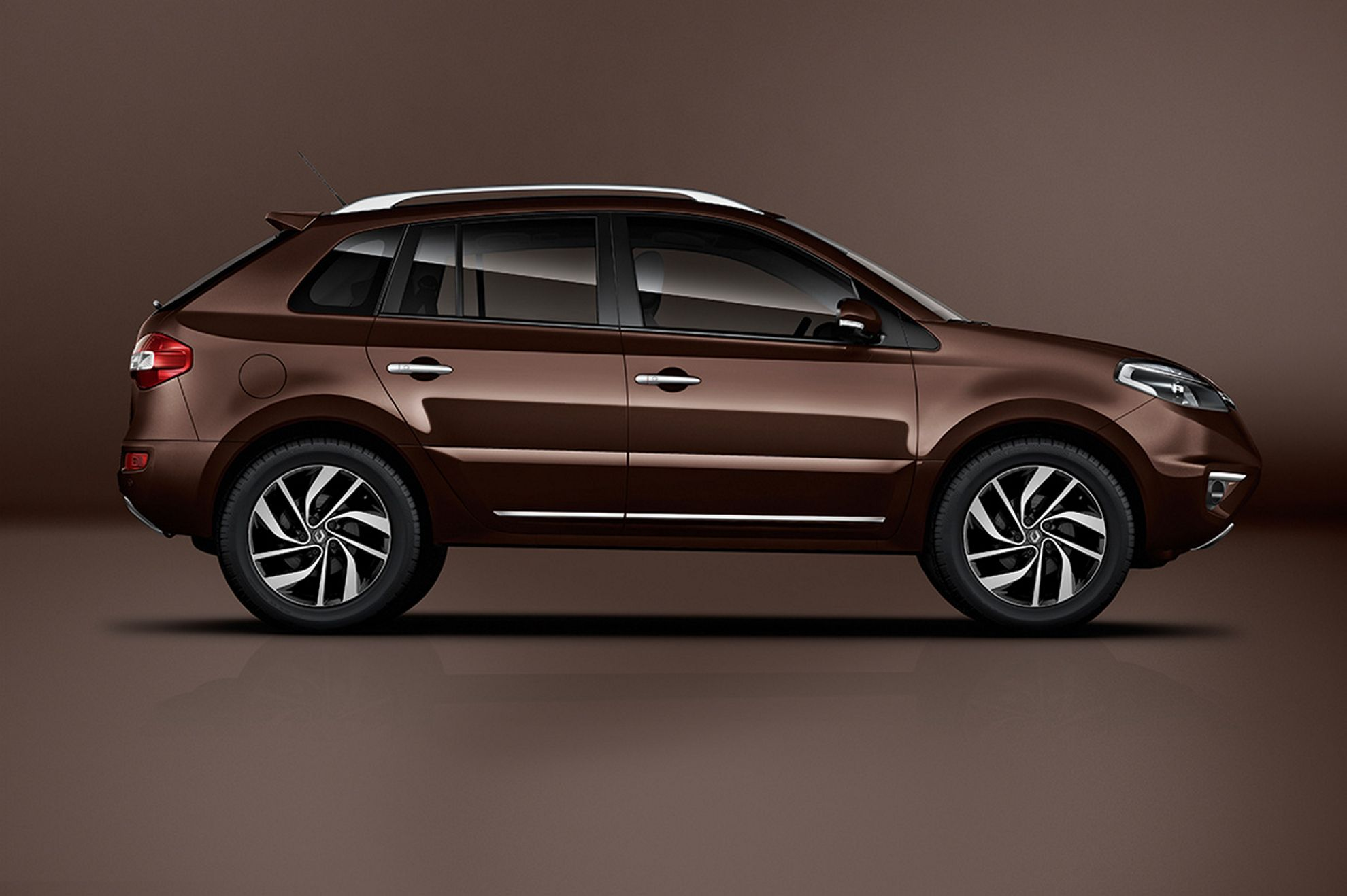 how much does the new renault koleos suv costs in south africa. Black Bedroom Furniture Sets. Home Design Ideas