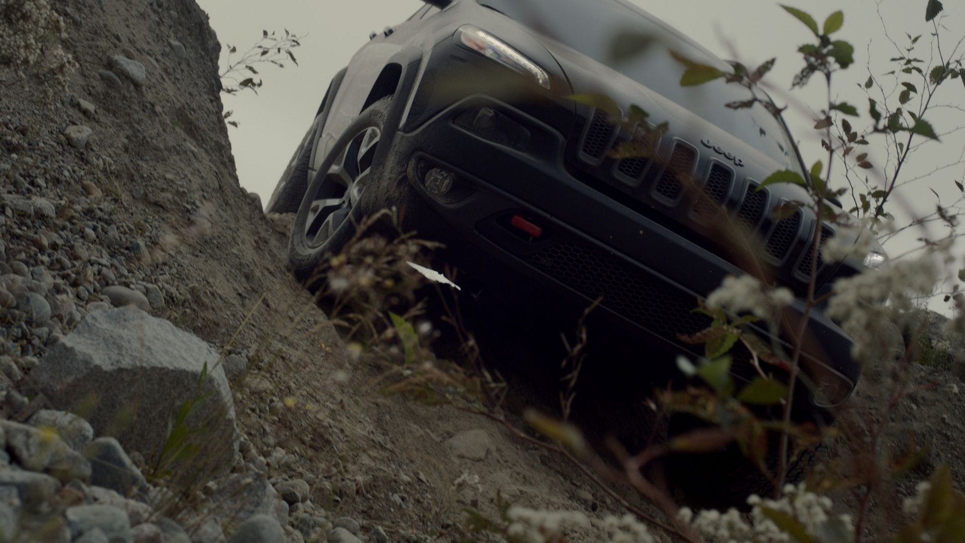 Jeep-Super-Bowl-Ad