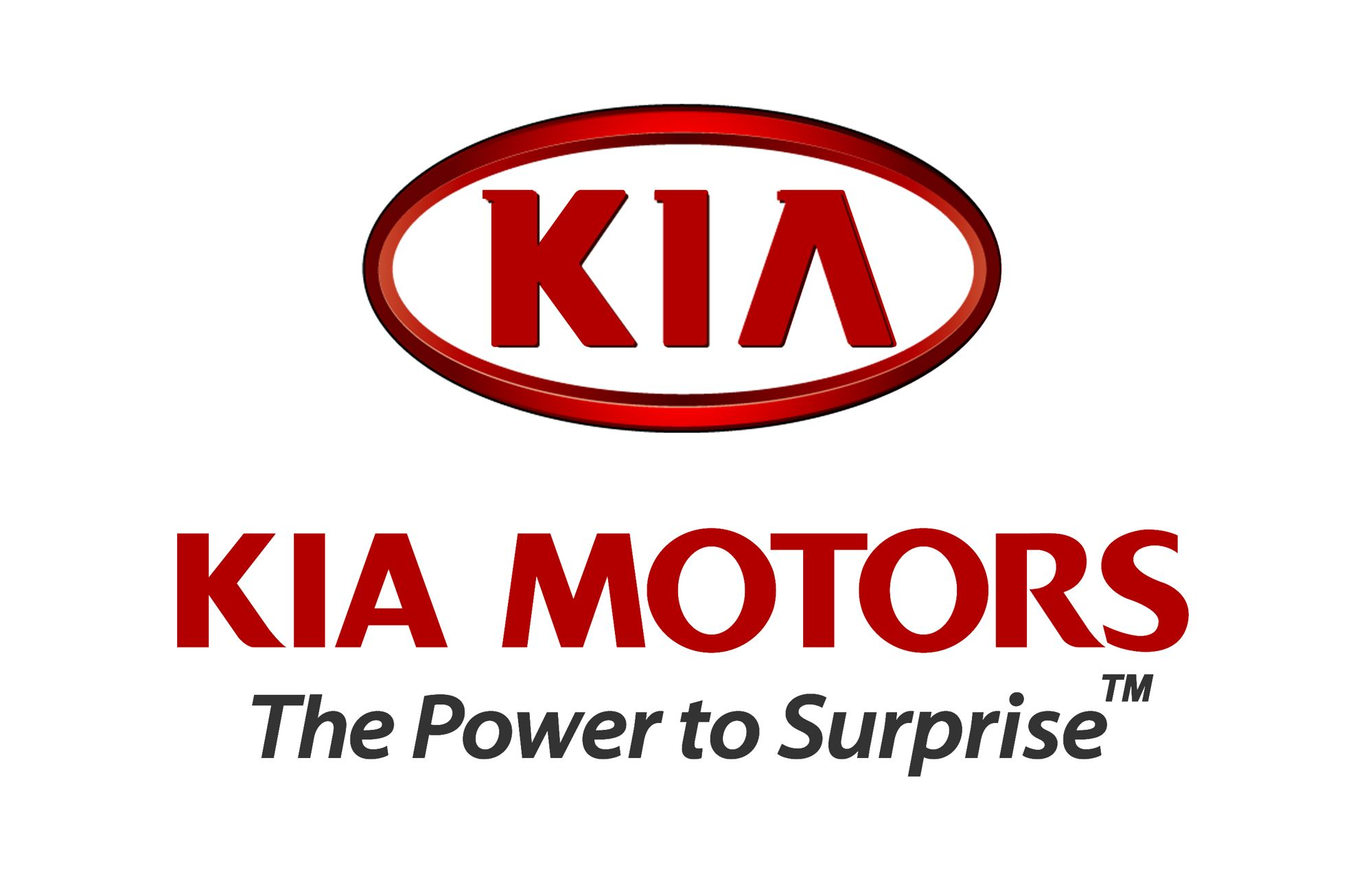 2013 South African Kia Dealer Of The Year
