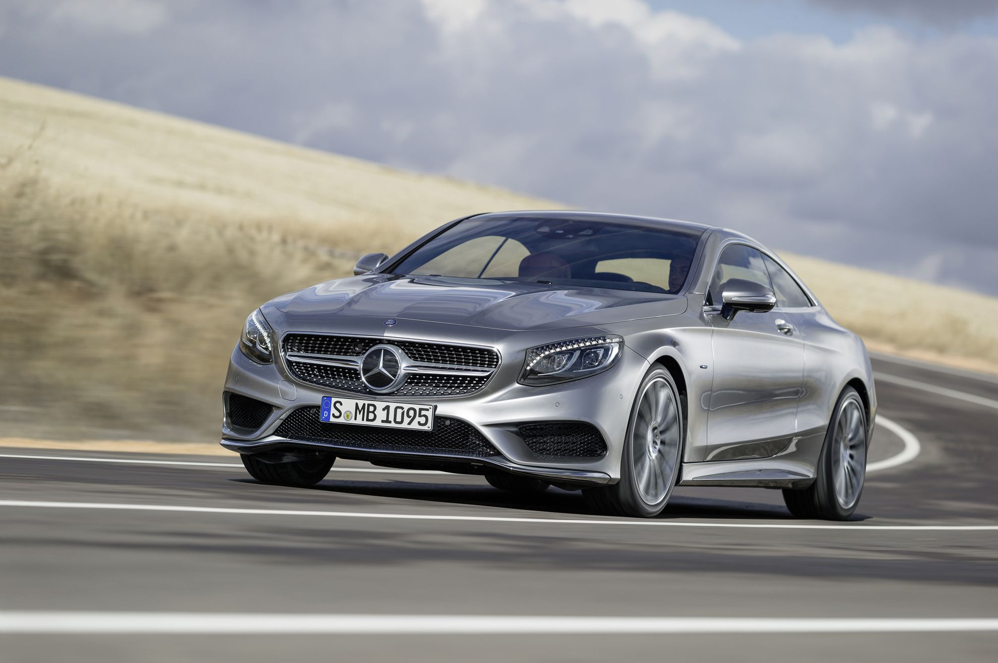 New_Mercedes-Benz_S-Class_Coupe