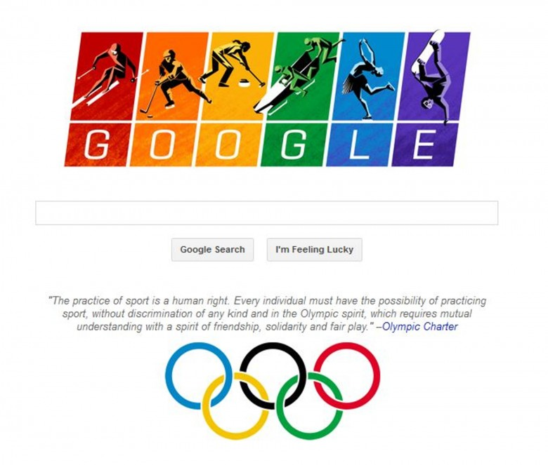 Olympic_Charter