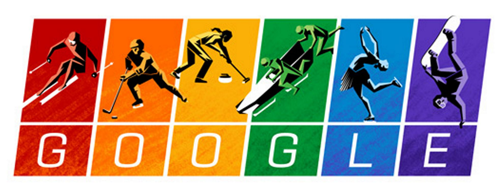 Olympic_Charter_Google_Doodle