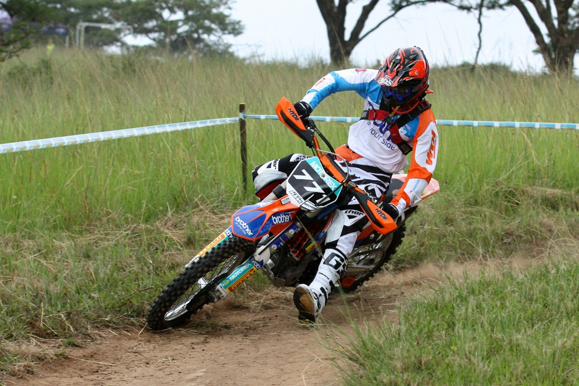 South-Africa-National-Edurance-Championship
