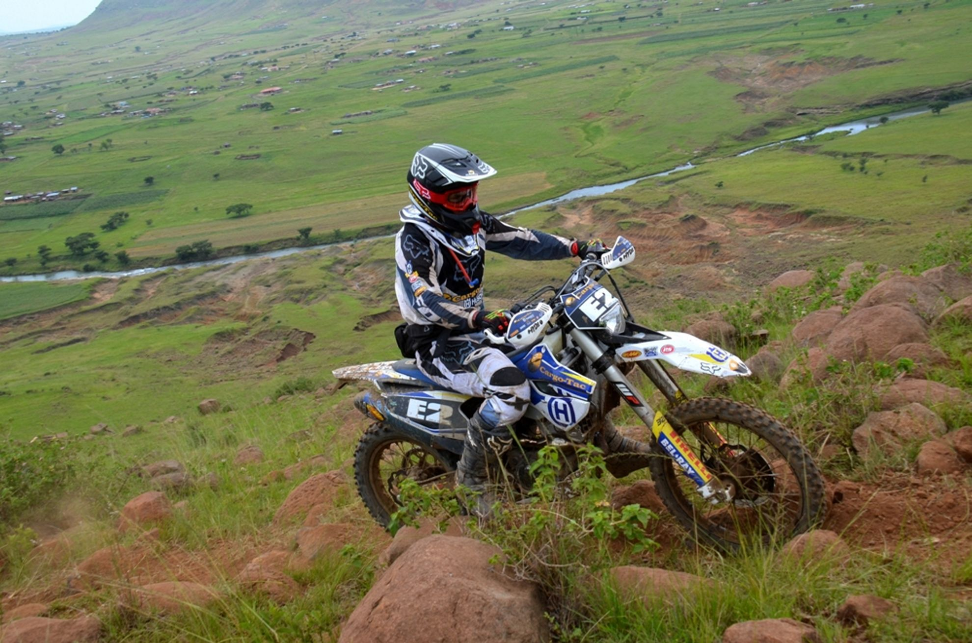 South-Africa-National-Enduro