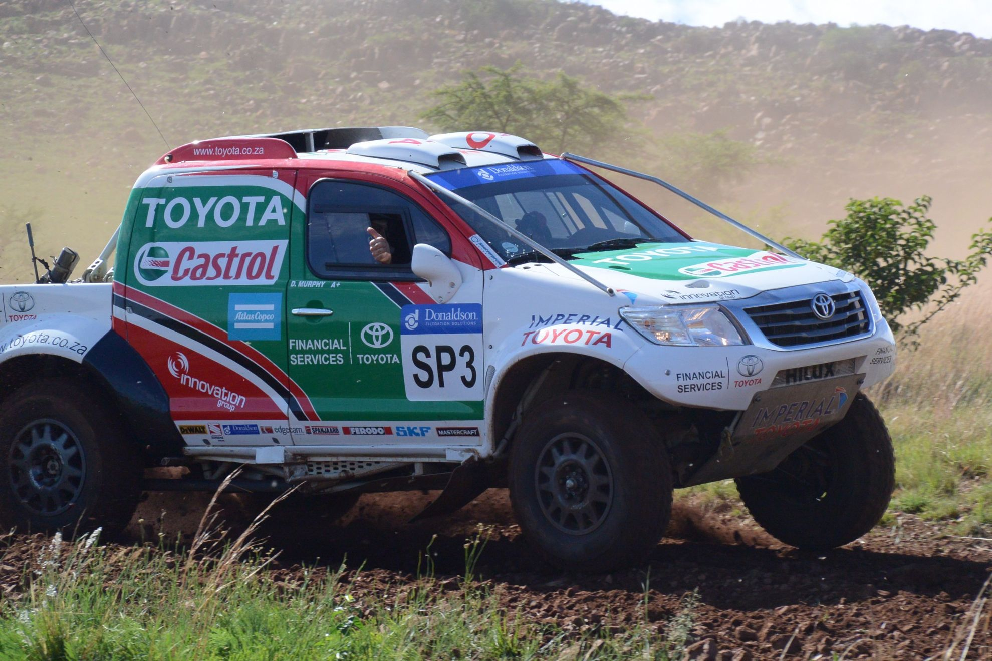 South-African-Rally