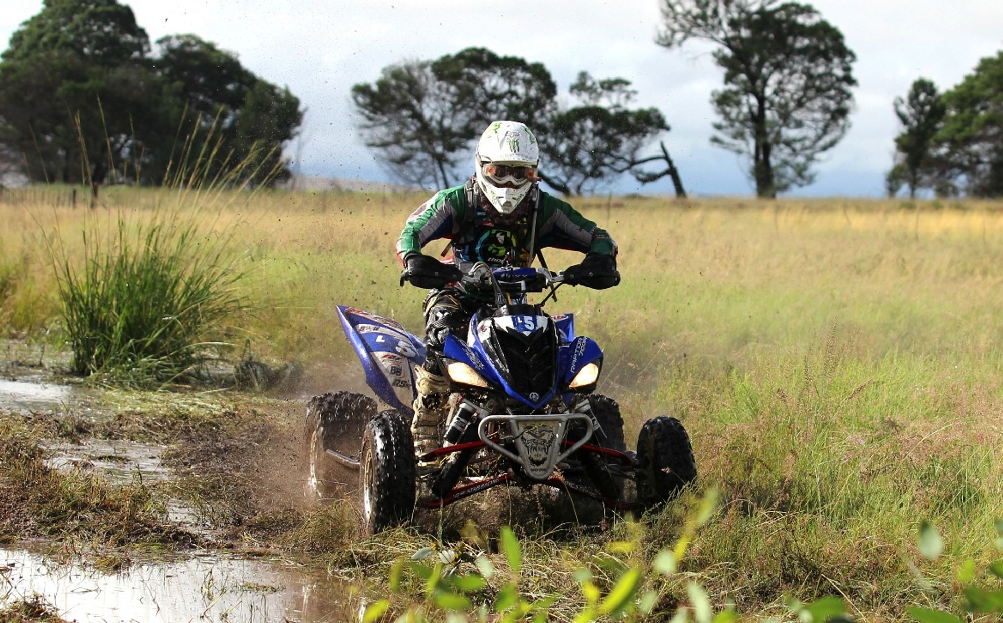 South_Africa_motorcycle_and_quad_championship