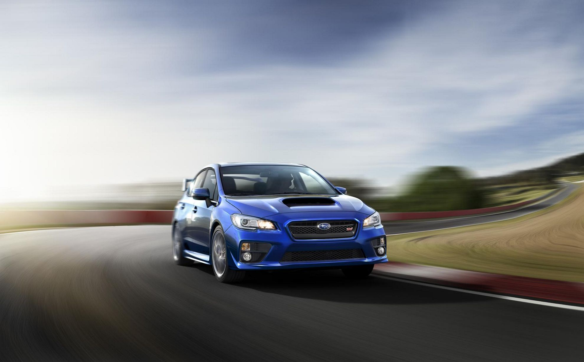 Subaru_WRX_Price_USA