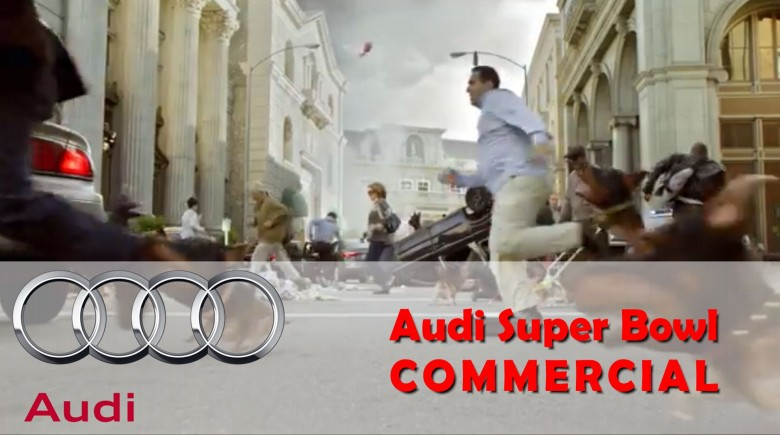 category audi audi community events tags. Cars Review. Best American Auto & Cars Review
