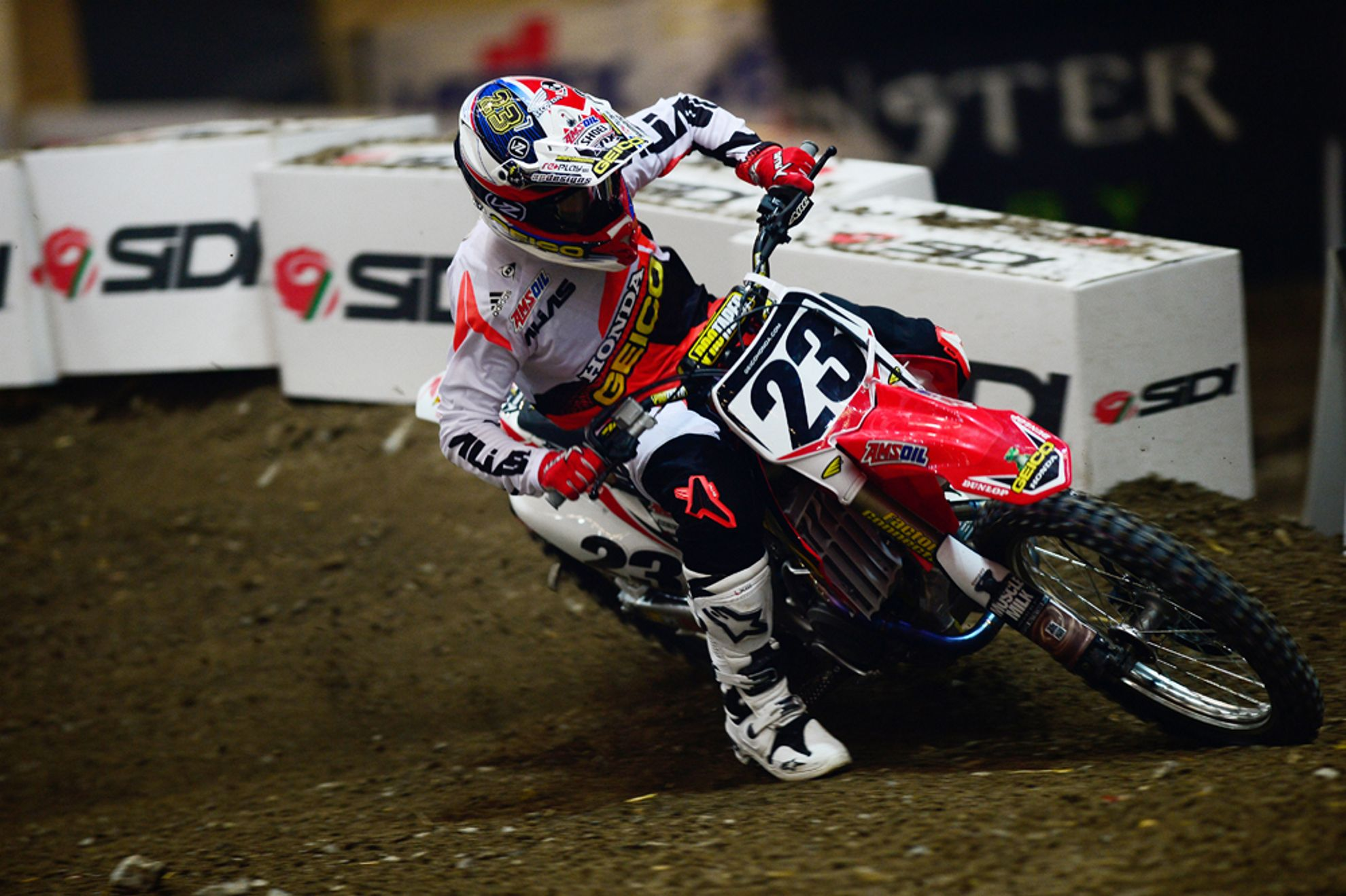 Supercross_Motorcycle_Racing