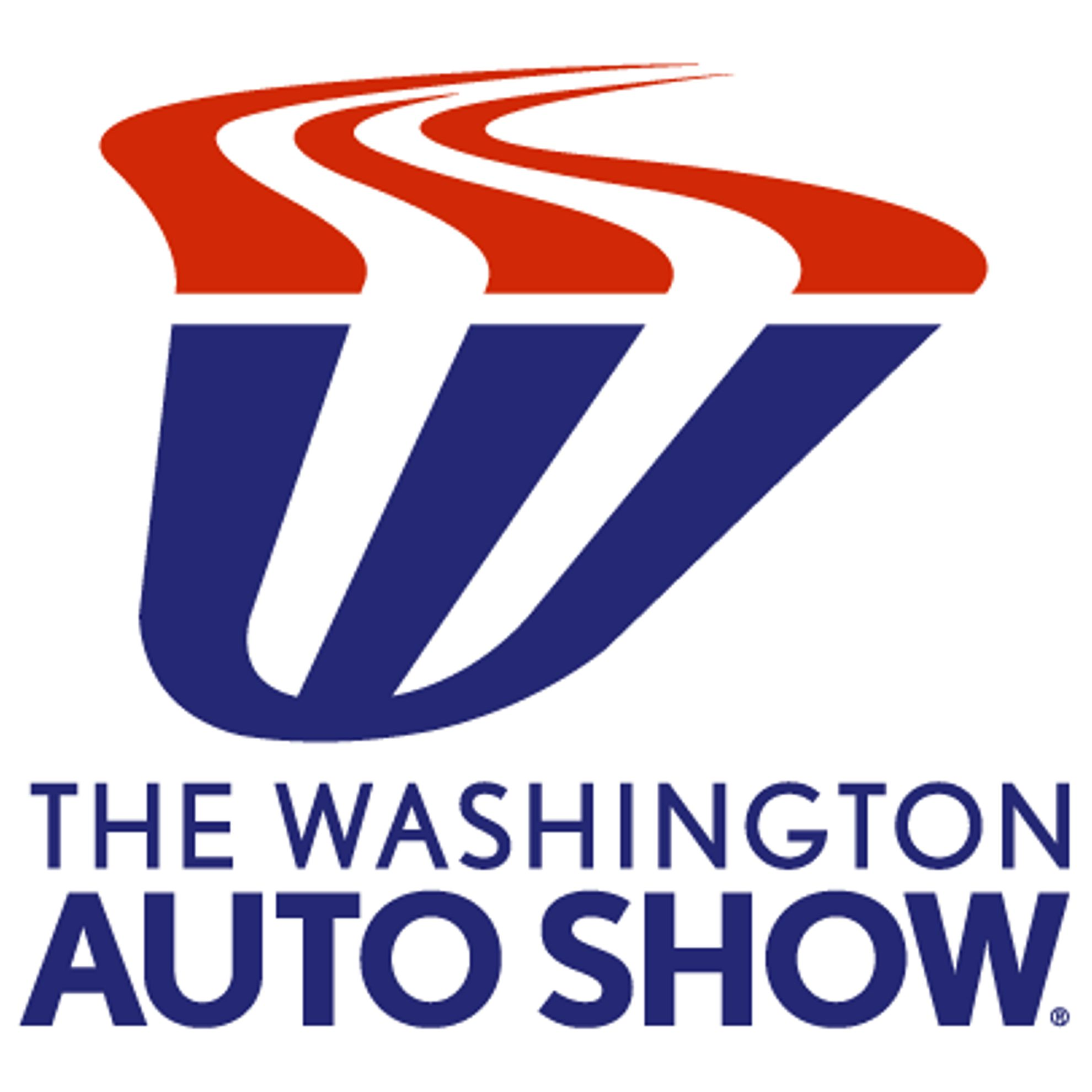 Washington_Auto_Show_2014