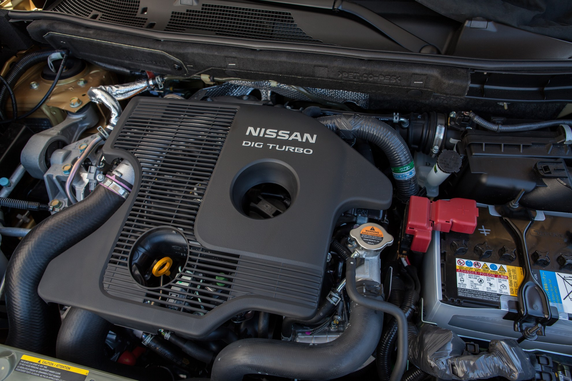2014-Nissan-Juke-Engine