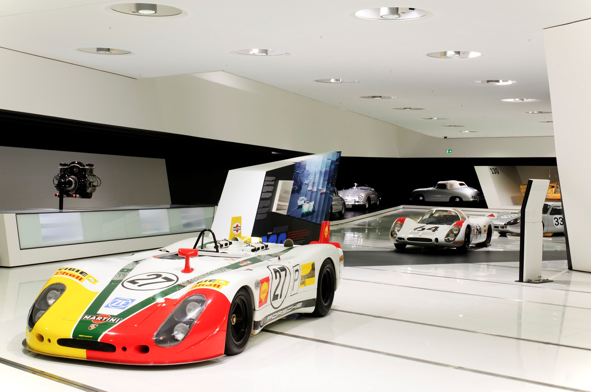 24_Hours_for_Eternity_Le_Mans