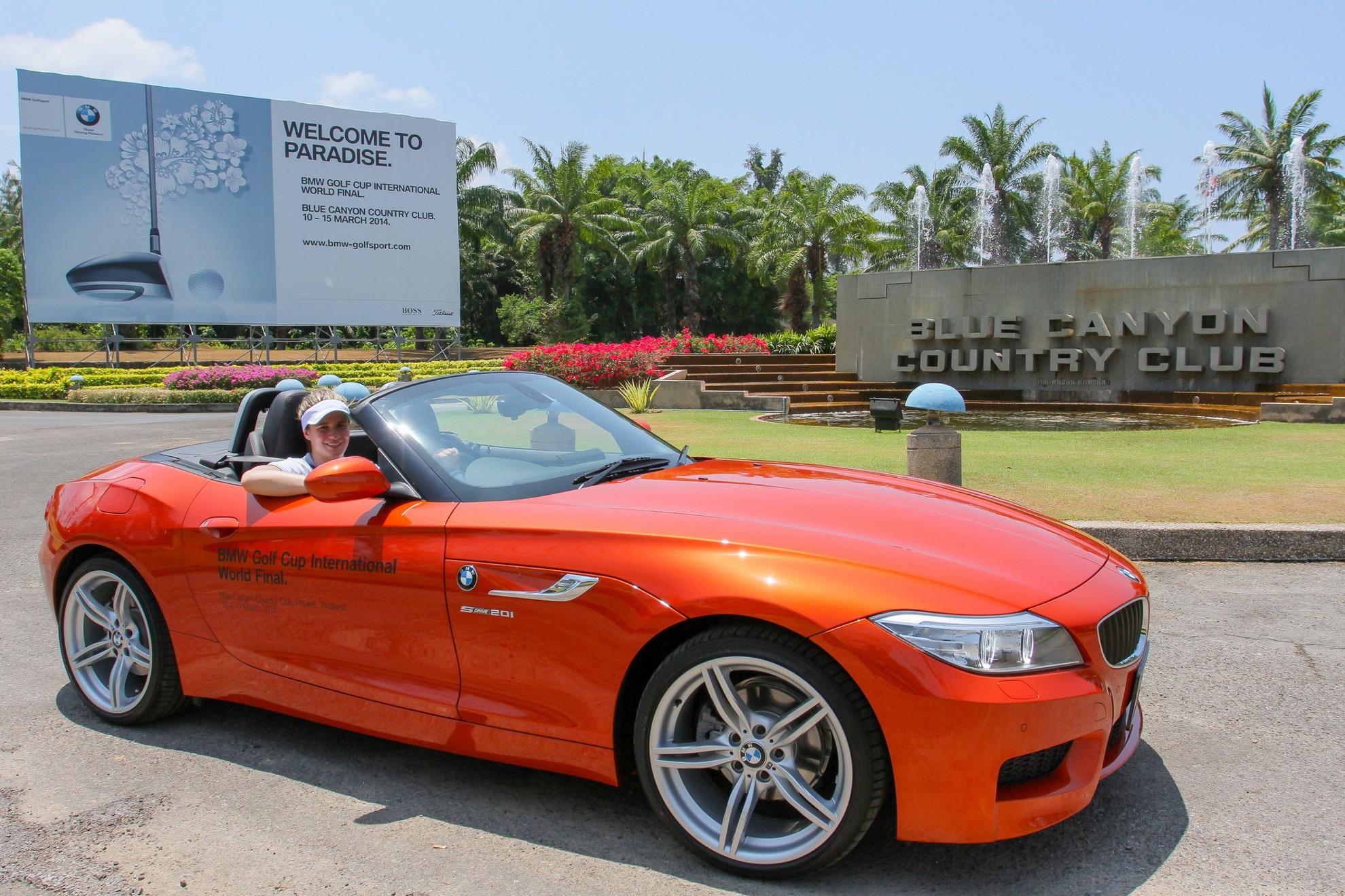 BMW_Golf_Cup_International