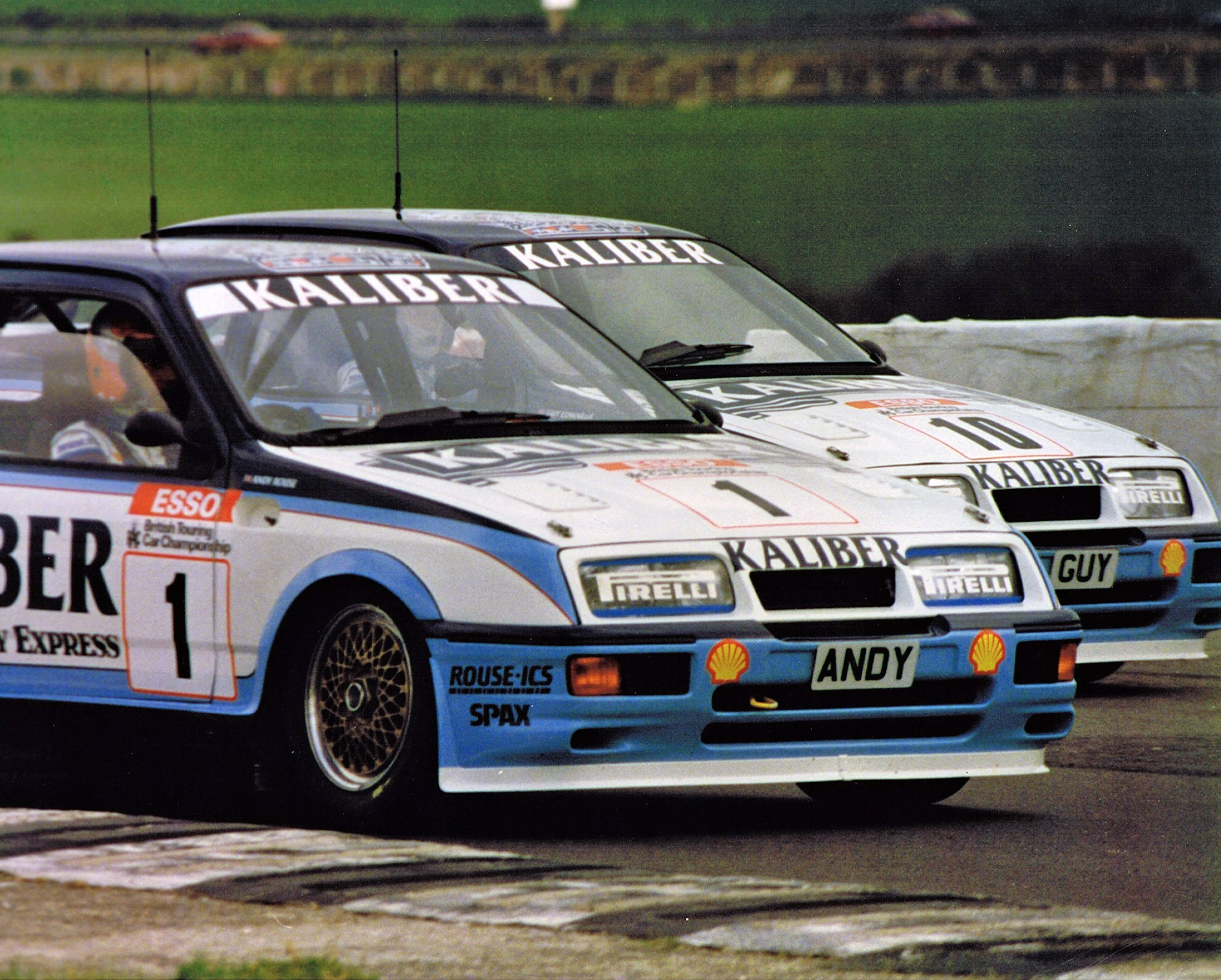 BTCC_racing_legends