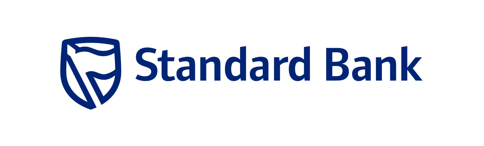 Buying A New Car Standard Bank Advises