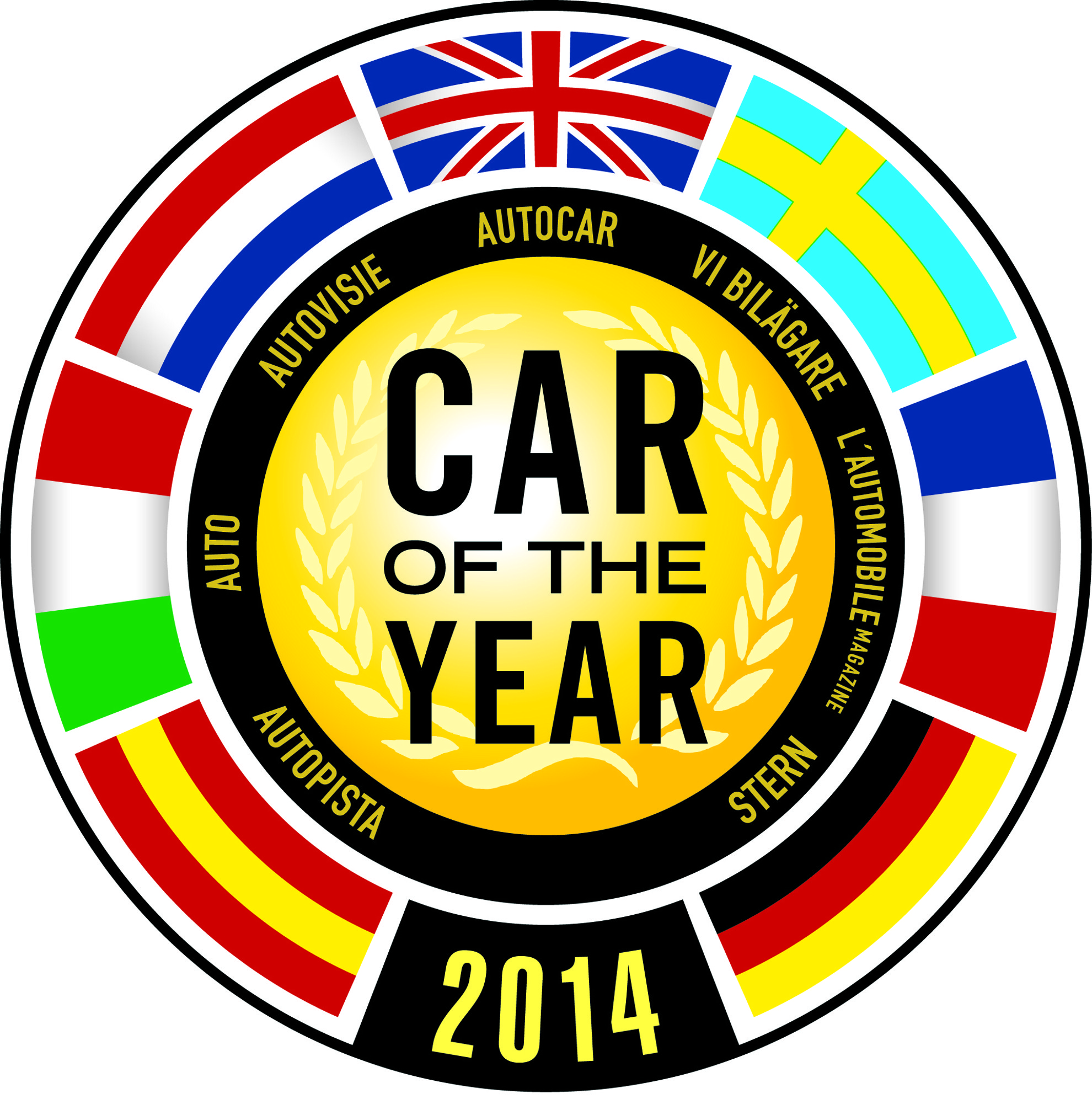 Car-of-the-year-2014
