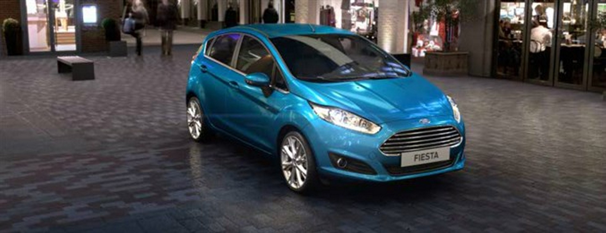 ... Claims Cars Won't Change Drastically in Design Due to New Technology
