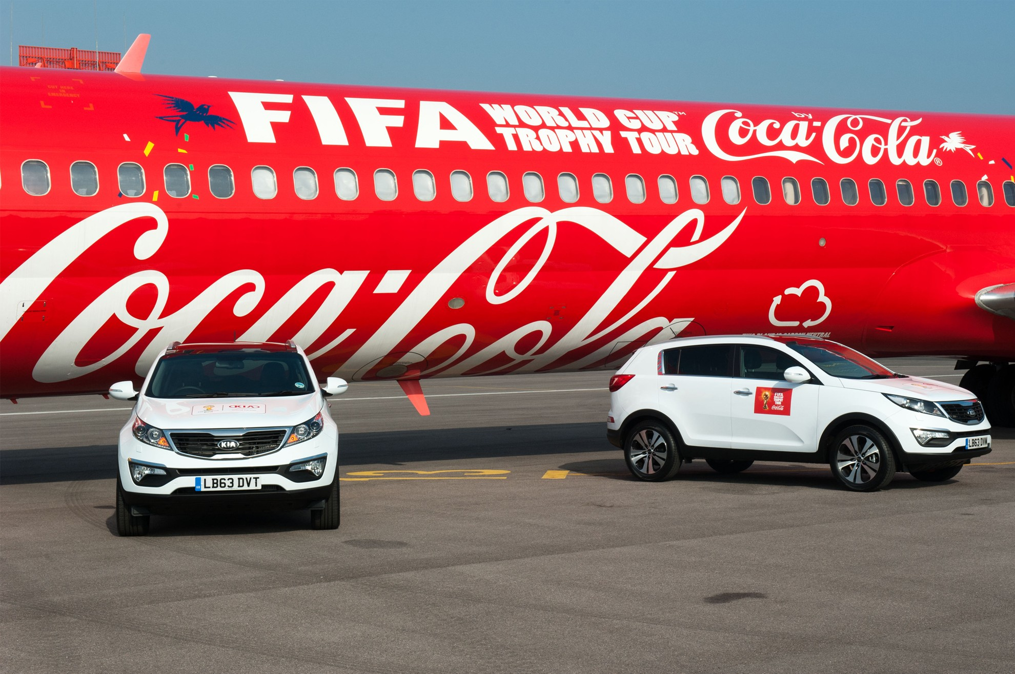 Coca-Cola-Fifa-World-Cup