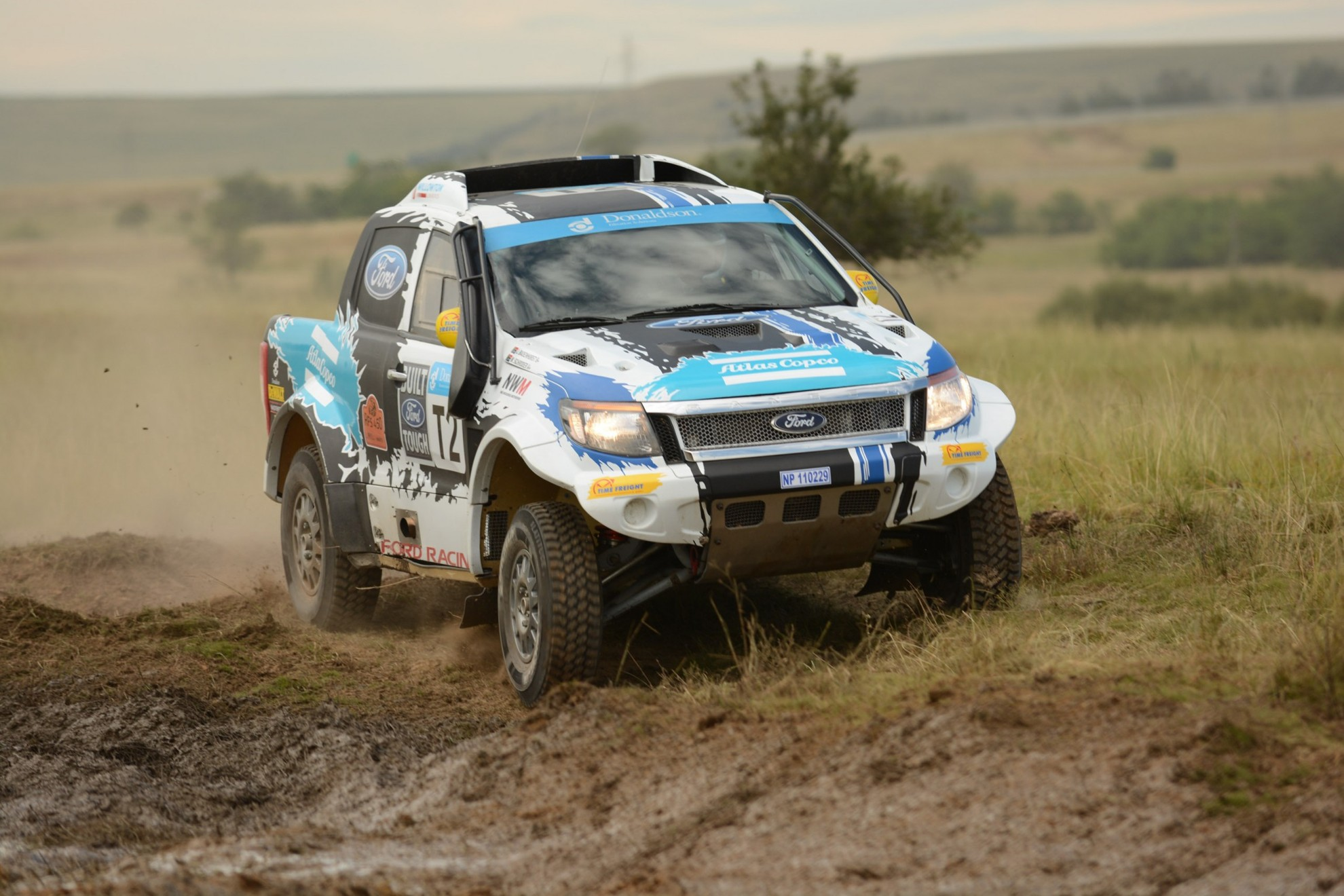 Cross_Country_Rally